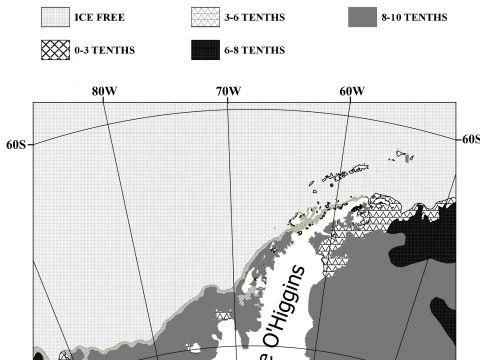 Calendario 2019 Argentina Vector Actual Nautical Free Free Nautical Charts & Publications No Image Version