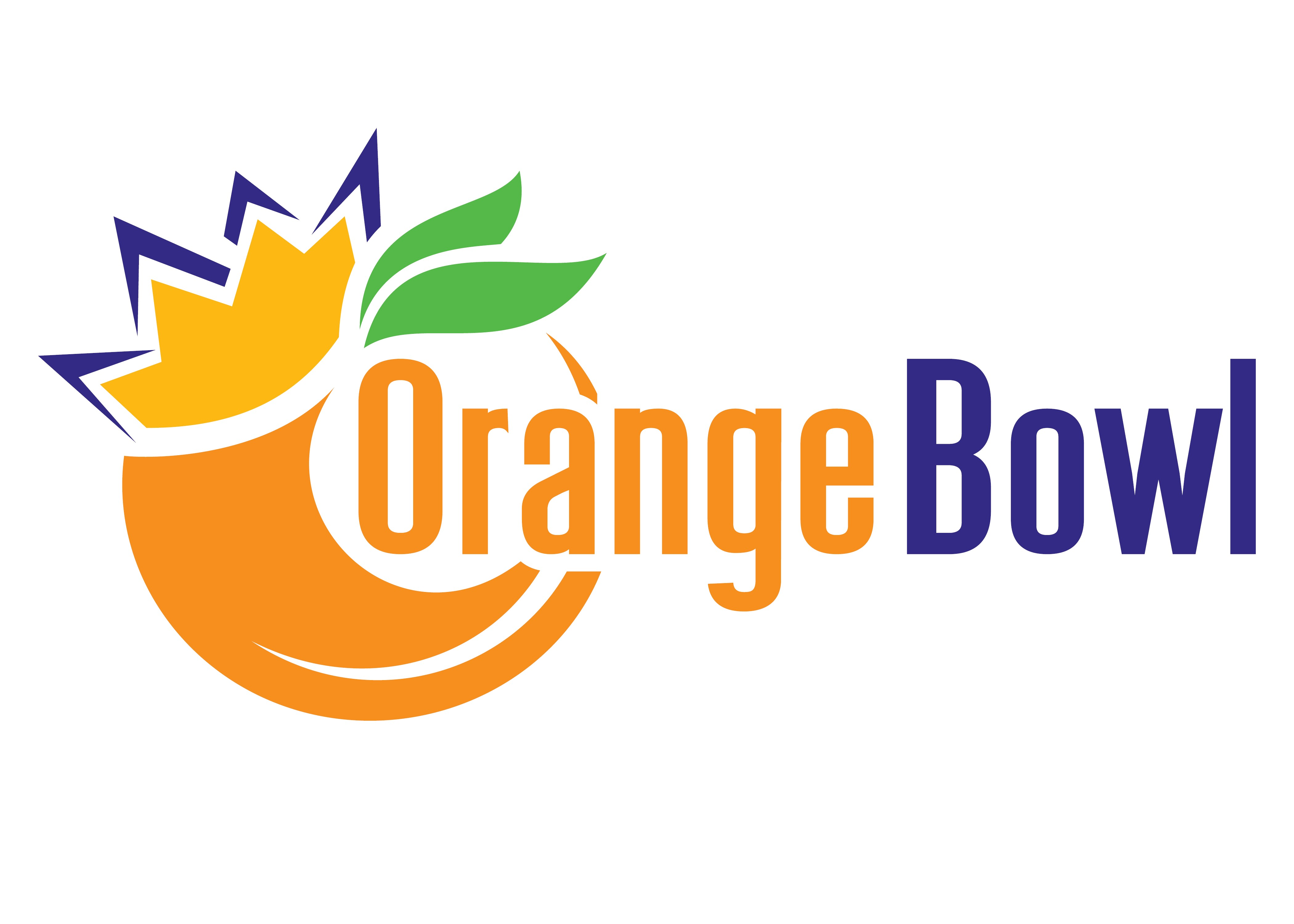 Calendario 2019 atp Actual Junior orange Bowl What We Do Sports Tennis Of Calendario 2019 atp Recientes atp Challenger tour atp tour