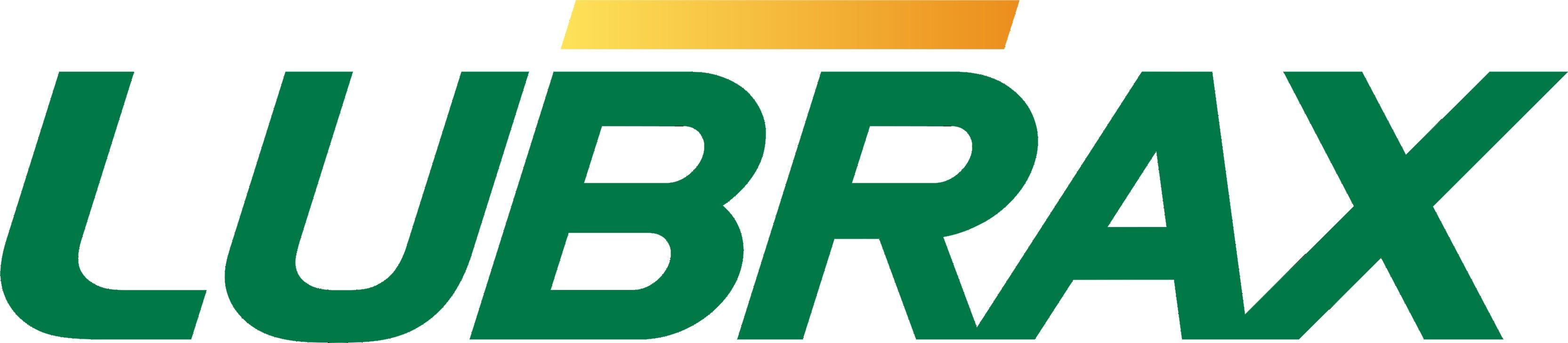 Calendario 2019 Brasil Br Más Recientes Stock Car Corridas torneio Pilotos Carros E Mais