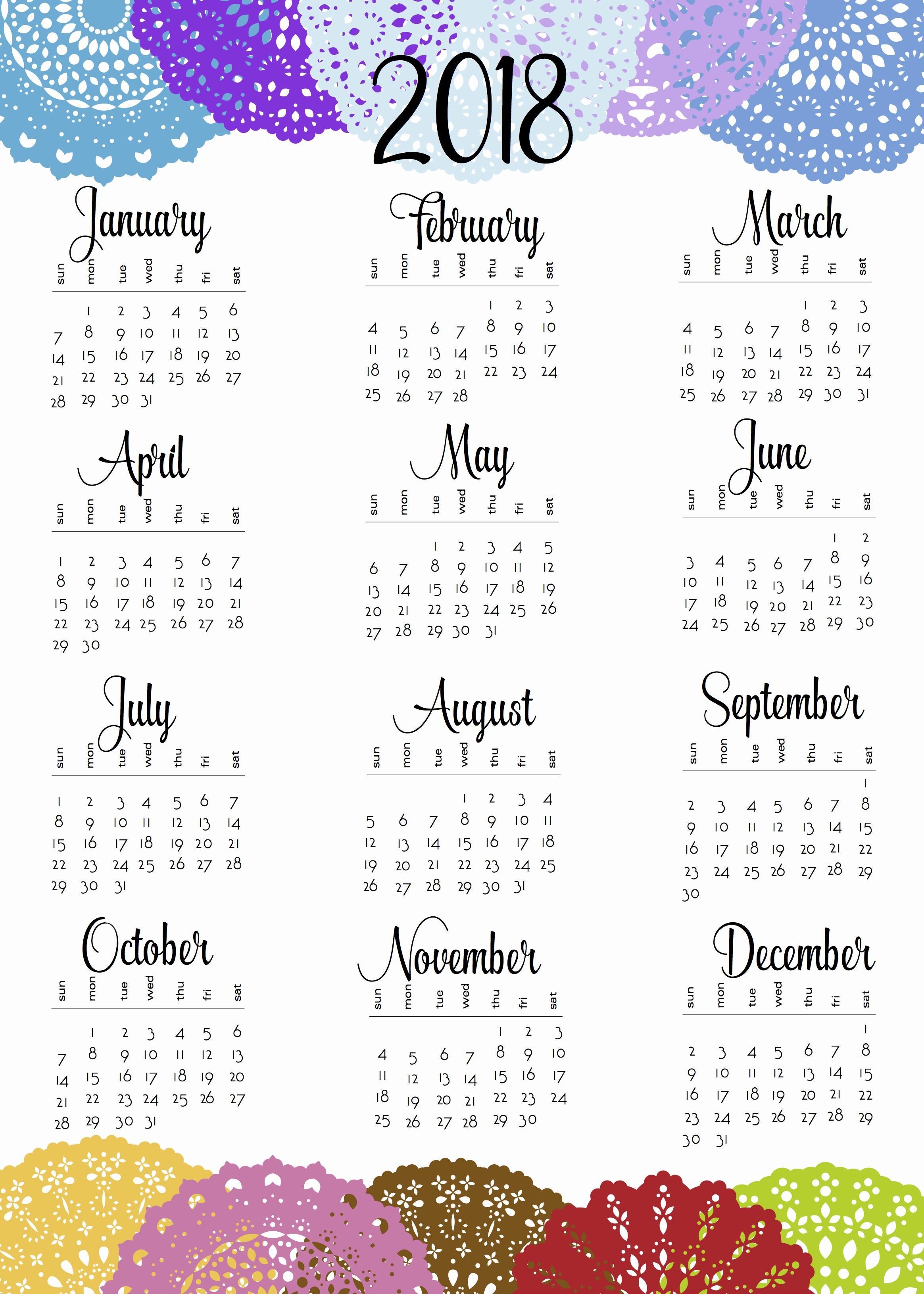 Calendario 2019 Brasil Carnaval Más Actual Calendario De Amor Letra 2019 Mas De 25 Ideas Increibles sobre Of Calendario 2019 Brasil Carnaval Mejores Y Más Novedosos Arte Para Calendario