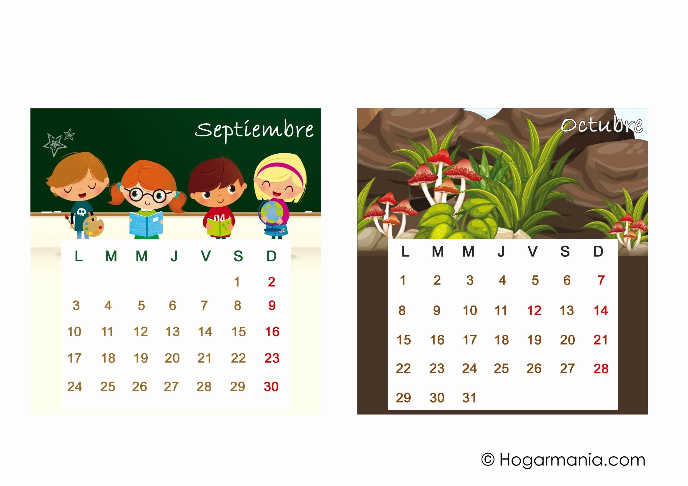 Cambridge House Calendario 2019 Calendario 2019 Para Imprimir