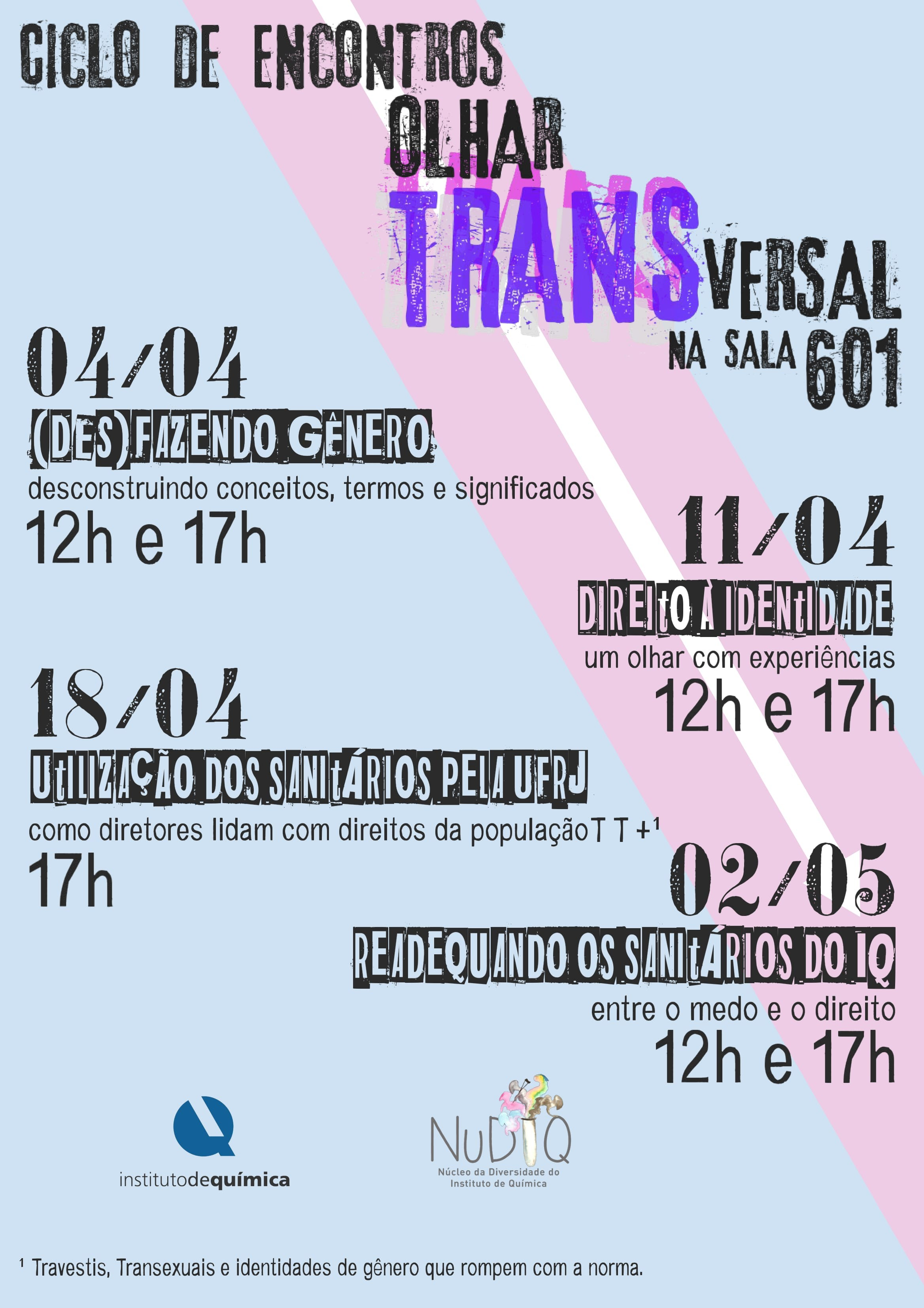 Calendario 2019 Brasileiro Más Caliente Notcias Do Iq