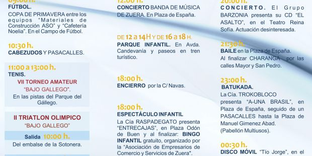Calendario 2019 Carnaval Brasil Más Reciente Index Of Documentos Cultura