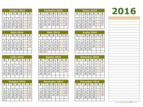 Calendário 2019 Carnaval Portugal Más Recientes Calendario Novembro 2018 Imprimir T