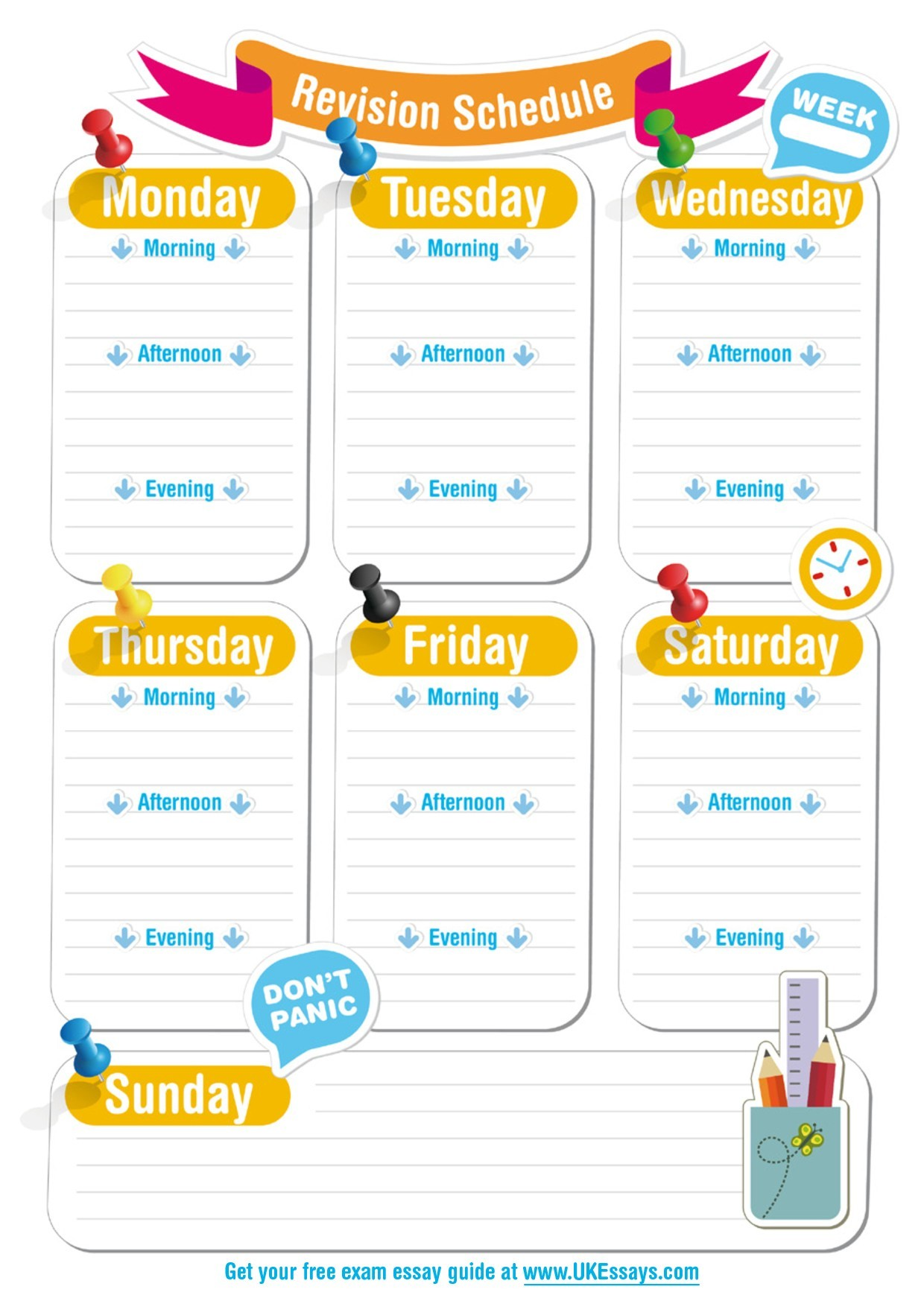 Calendario 2019 Chile Con Feriados Para Imprimir Word Más Actual Este Es Realmente Calendario 2019 Word Modificabile Of Calendario 2019 Chile Con Feriados Para Imprimir Word Recientes Determinar Calendario 2019 In Excel
