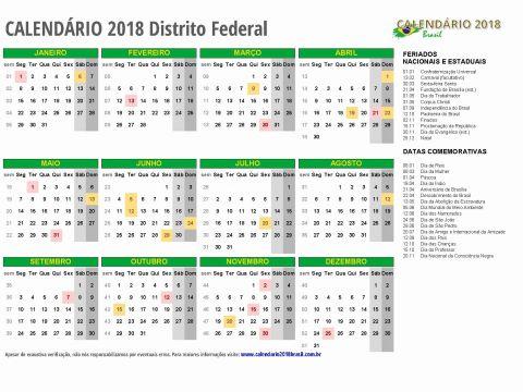 Calendario 2019 Chile Con Feriados Recientes Mundial 2019 Calendario Excel Calendario 2019 Da Stampare