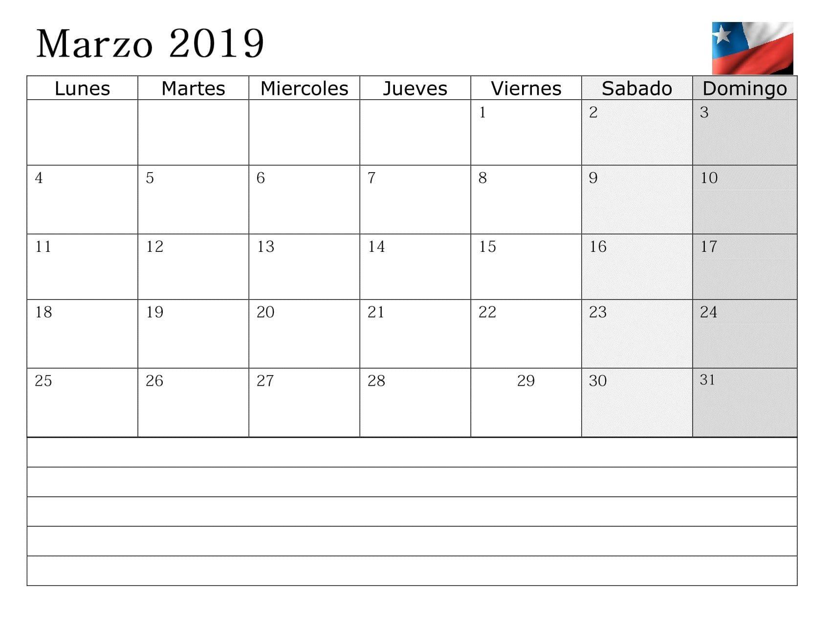 Calendario 2019 Chile Para Imprimir Chile Más Caliente Calendario Marzo 2019 Chile Calendario Marzo 2019 Chile Of Calendario 2019 Chile Para Imprimir Chile Más Arriba-a-fecha Calendario Agosto 2018 Desk Ideas Pinterest