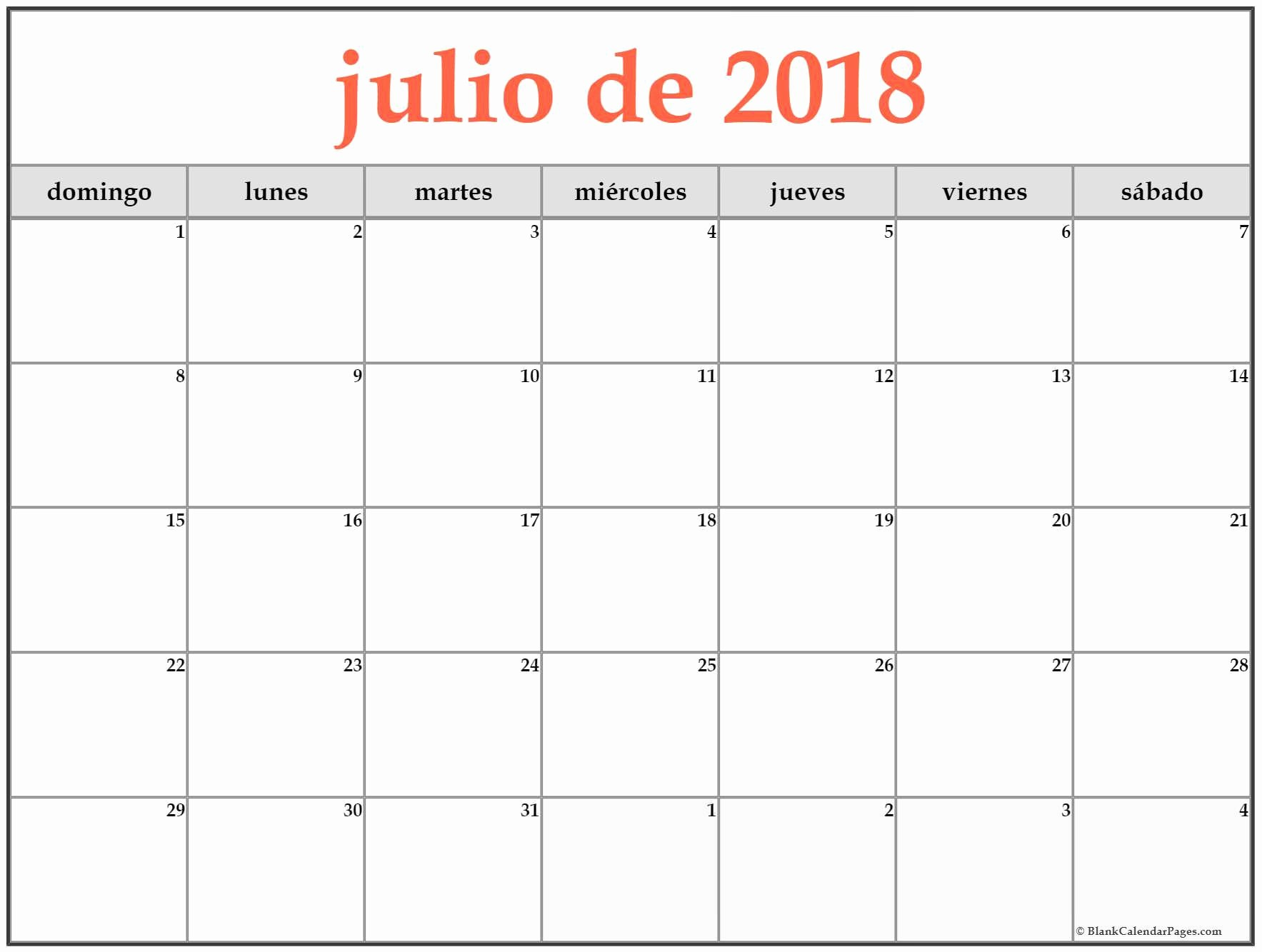 Cambridge House Calendario 2019 Calendario 2019 Para Imprimir