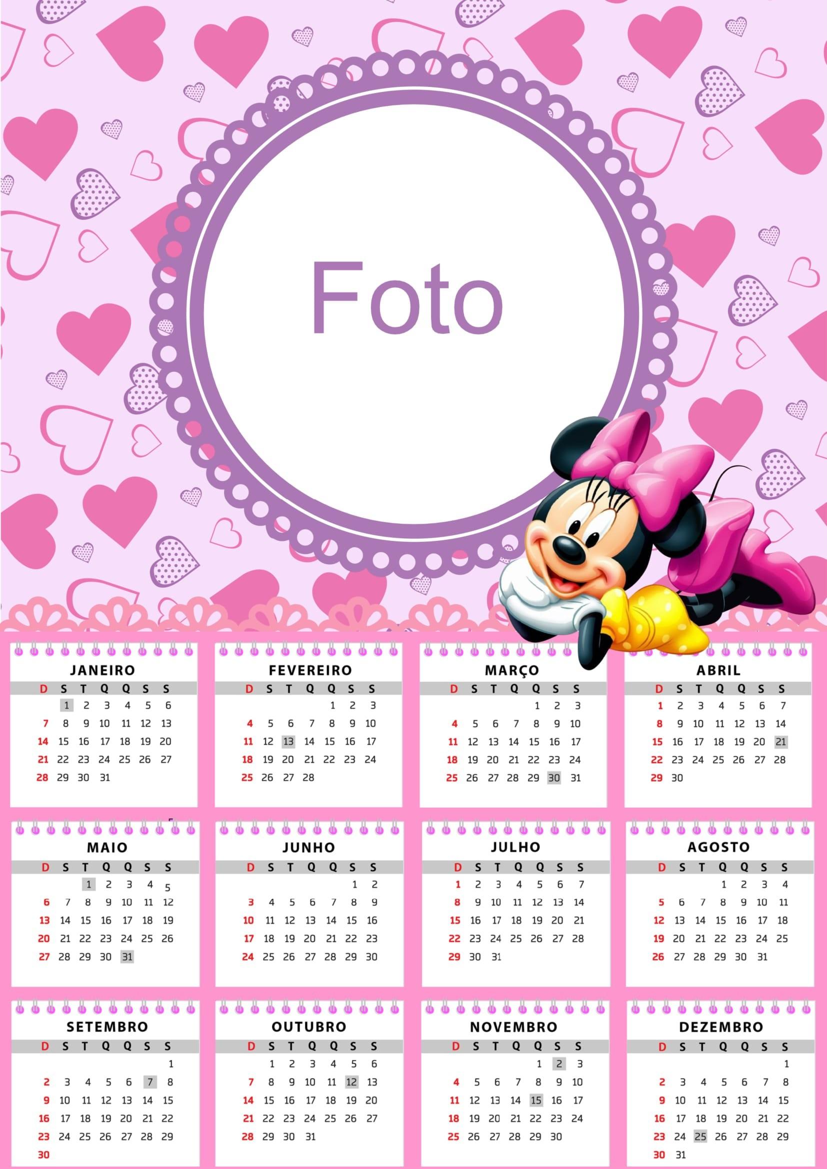 Atividade para Avi£o – Livrinho de Atividades do Mickey e da Minnie