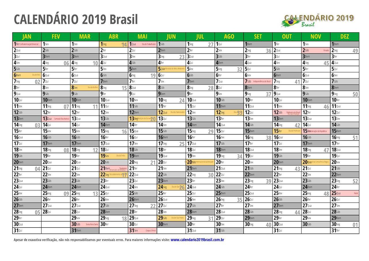 Calendário 2019 Com Feriados Angola Más Arriba-a-fecha CalendÁrio 2019 Para Imprimir Feriados Of Calendário 2019 Com Feriados Angola Recientes Calendário De Feriados De 2016 Programe Se Para Viajar