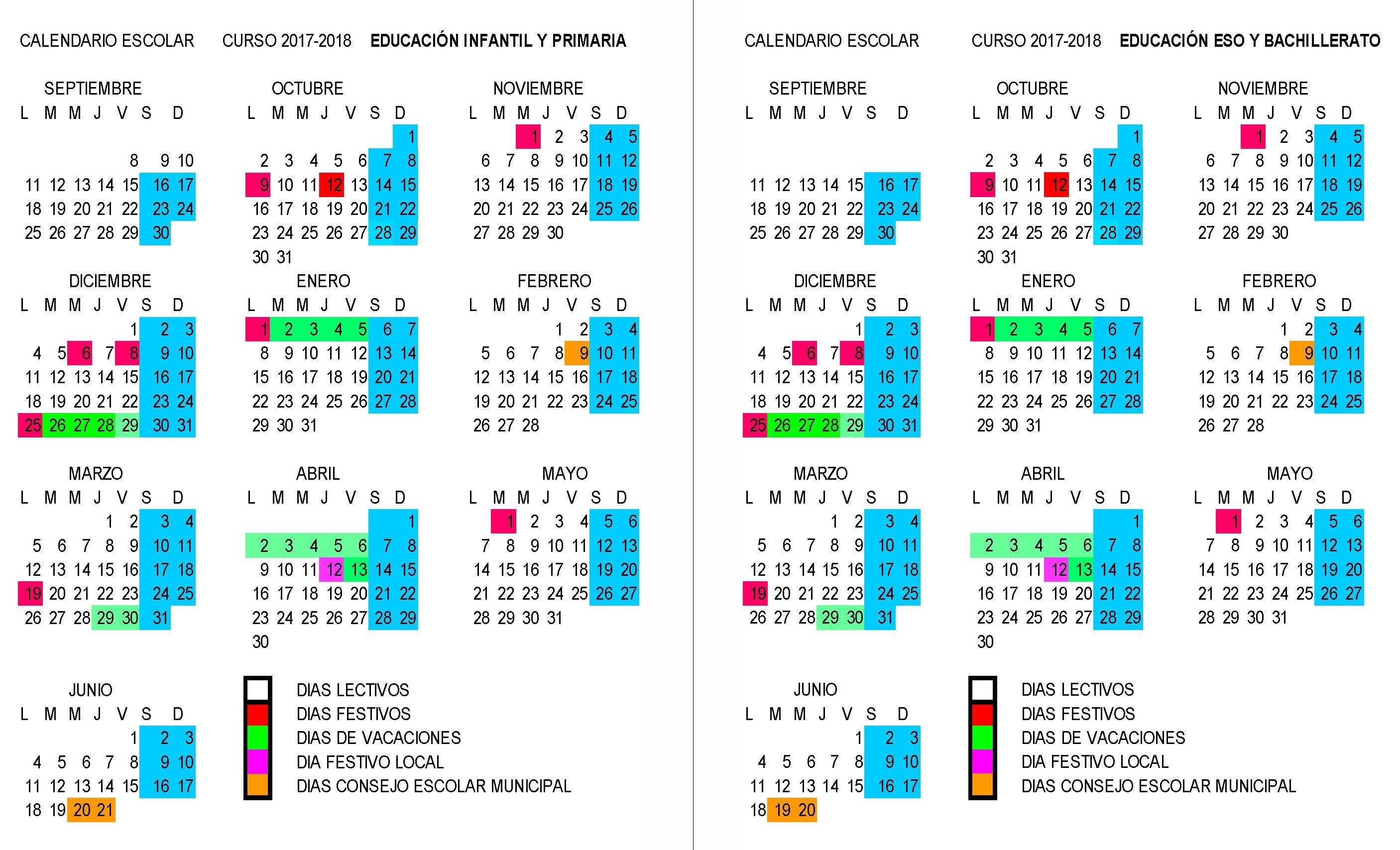 Calendário 2019 Com Feriados De Portugal Más Actual Calendrio Abril 2018 Infantil T Calendario 2018