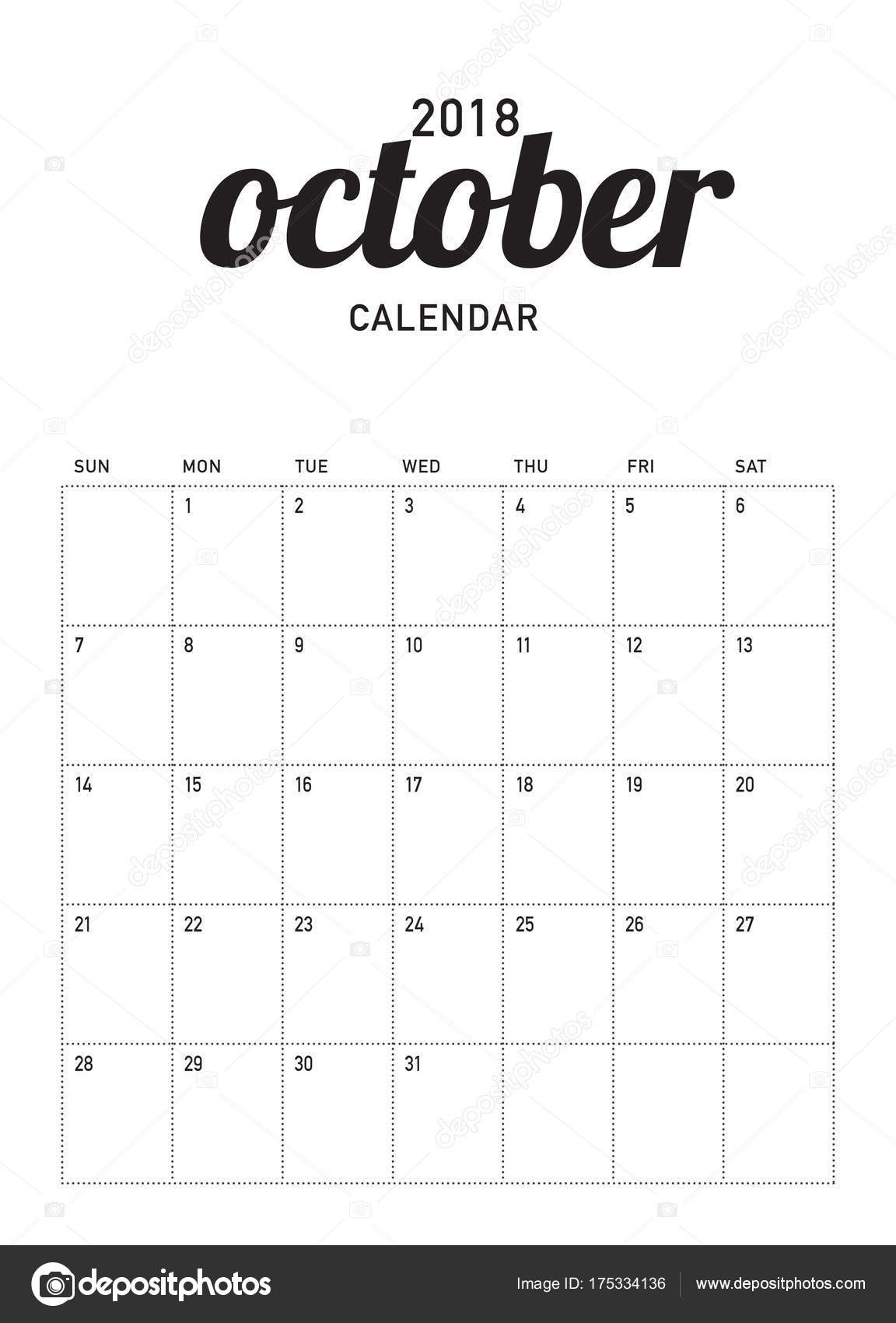 Calendário 2019 Com Feriados Más Arriba-a-fecha Calendario Octubre 2018 Colombia T