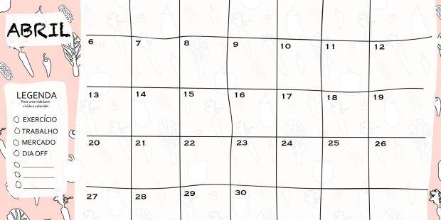 Calendário 2019 Com Feriados Portugal Para Imprimir Más Actual Calendario Por Mes Calendrio MŠs De Maio Calendário Mªs Ano