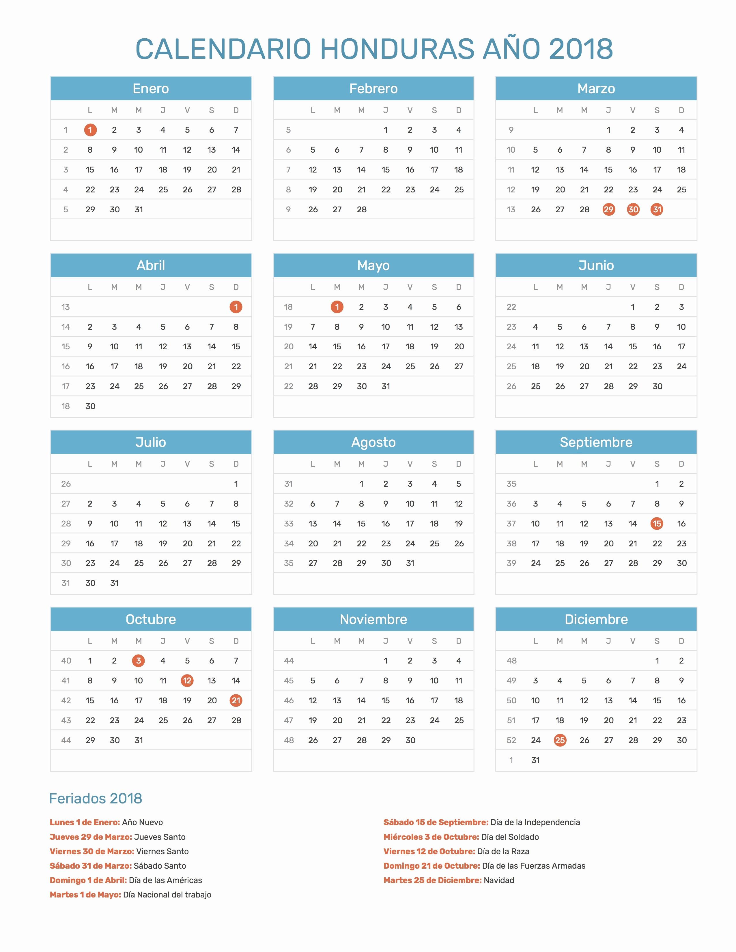 Calendario Gregriano 1912 2019 Vacaciones Calendario Laboral 2017 En