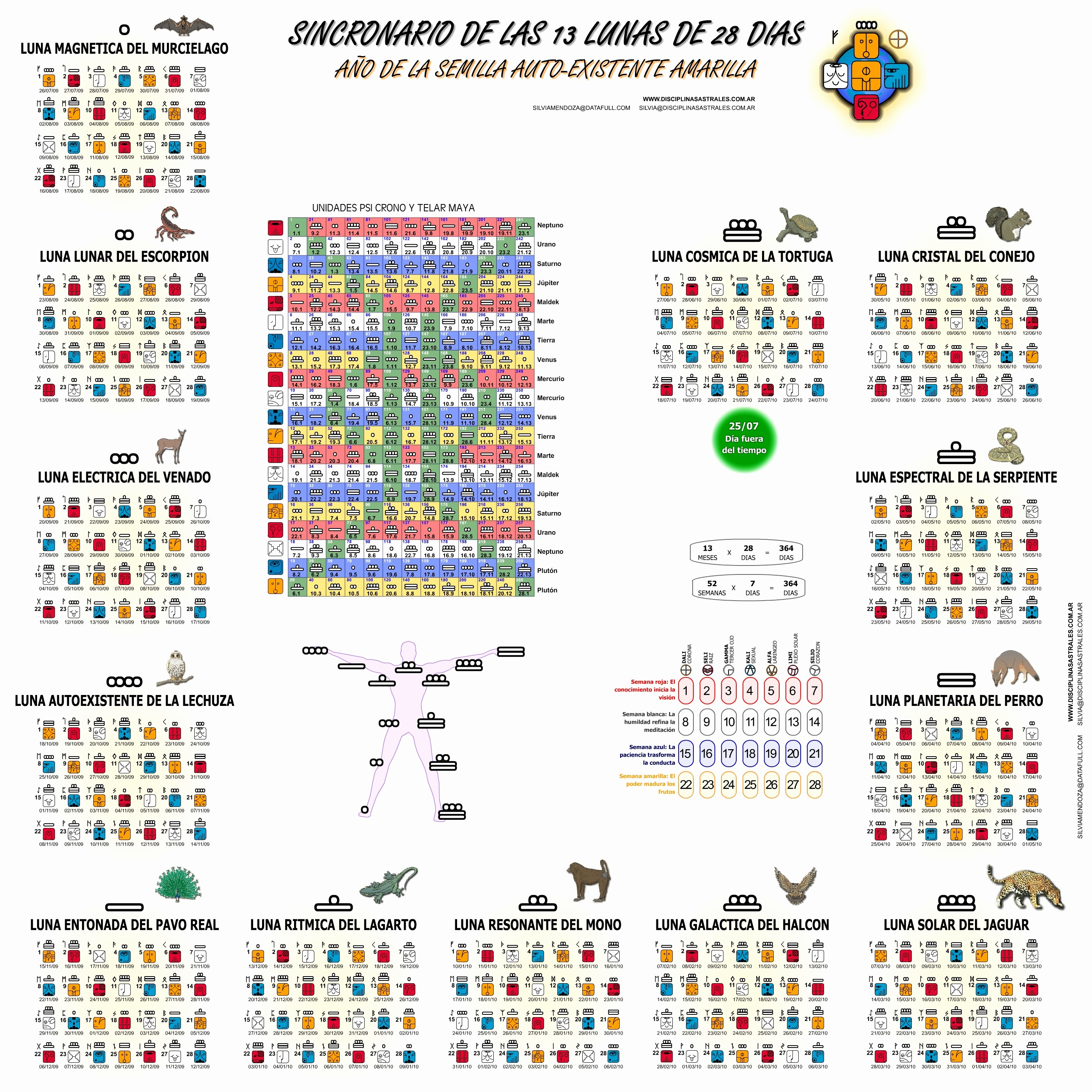 Calendario 2019 Con Feriados En Venezuela Más Arriba-a-fecha Calendario De Las 13 Lunas 2019 Calendario 2019 Calendarium En Of Calendario 2019 Con Feriados En Venezuela Más Actual Calendario Dr 2019 Calendario Colombia Ano 2019 Feriados