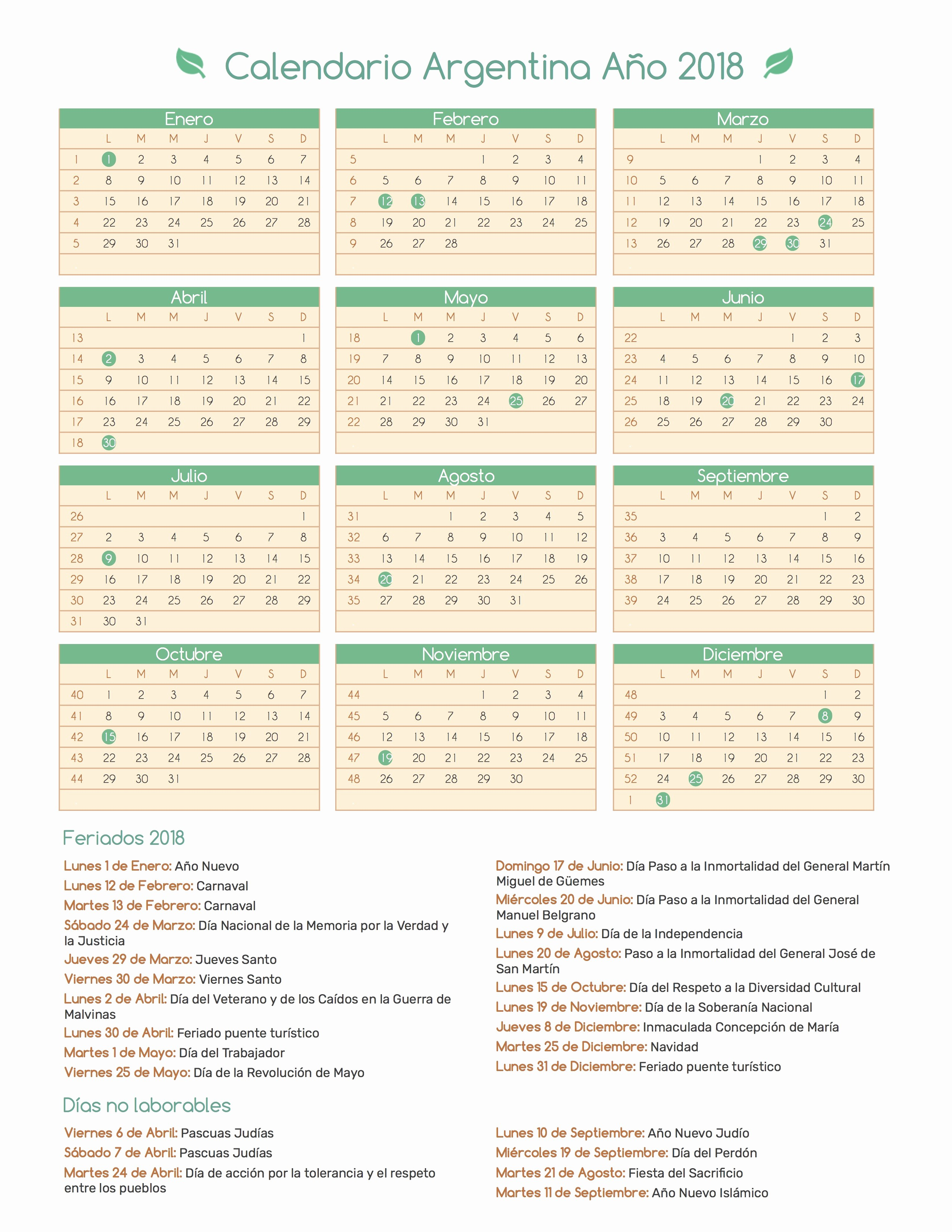 Calendario 2019 Con Feriados Puentes Actual Puente Octubre Calendario 2019 Of Calendario 2019 Con Feriados Puentes Más Populares Abi Agencia Boliviana De Informaci³n V2018