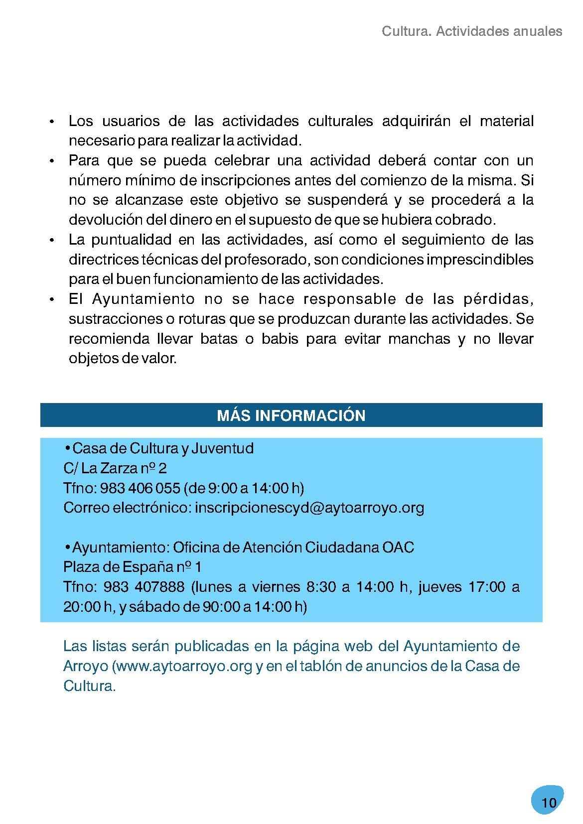 Calendario 2019 Con Feriados Y Bancarios Más Recientes Actividades Culturales Y Deportivas 2017 2018