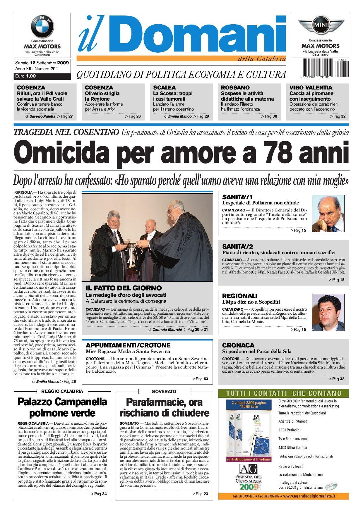 Calendario 2019 Con Festività Cattoliche Más Populares Il Domani by T&p Editori Il Domani issuu Of Calendario 2019 Con Festività Cattoliche Actual Arretrati