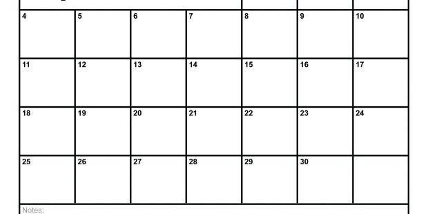 Calendario 2019 Con Festività Excel Más Arriba-a-fecha Angelsapna 93angelsapna On Pinterest