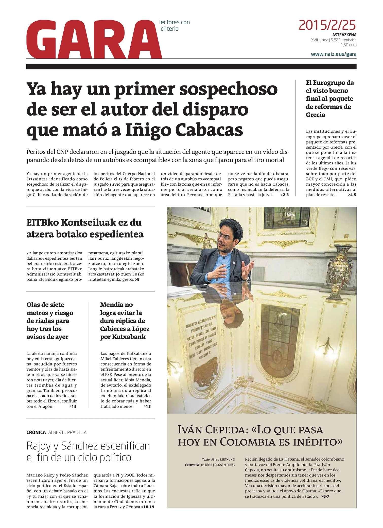 Calendario 2019 Con Festivos Aragon Más Recientemente Liberado Calaméo Gara