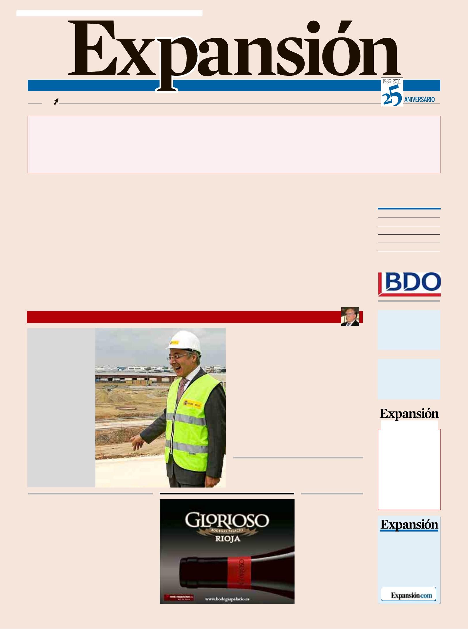 Calendario 2019 Con Festivos Bogota Más Recientes Exp2304 [pdf Document] Of Calendario 2019 Con Festivos Bogota Actual Impresionante 37 Dise±o Calendario Mundial Rusia 2019 Horario Espa±a