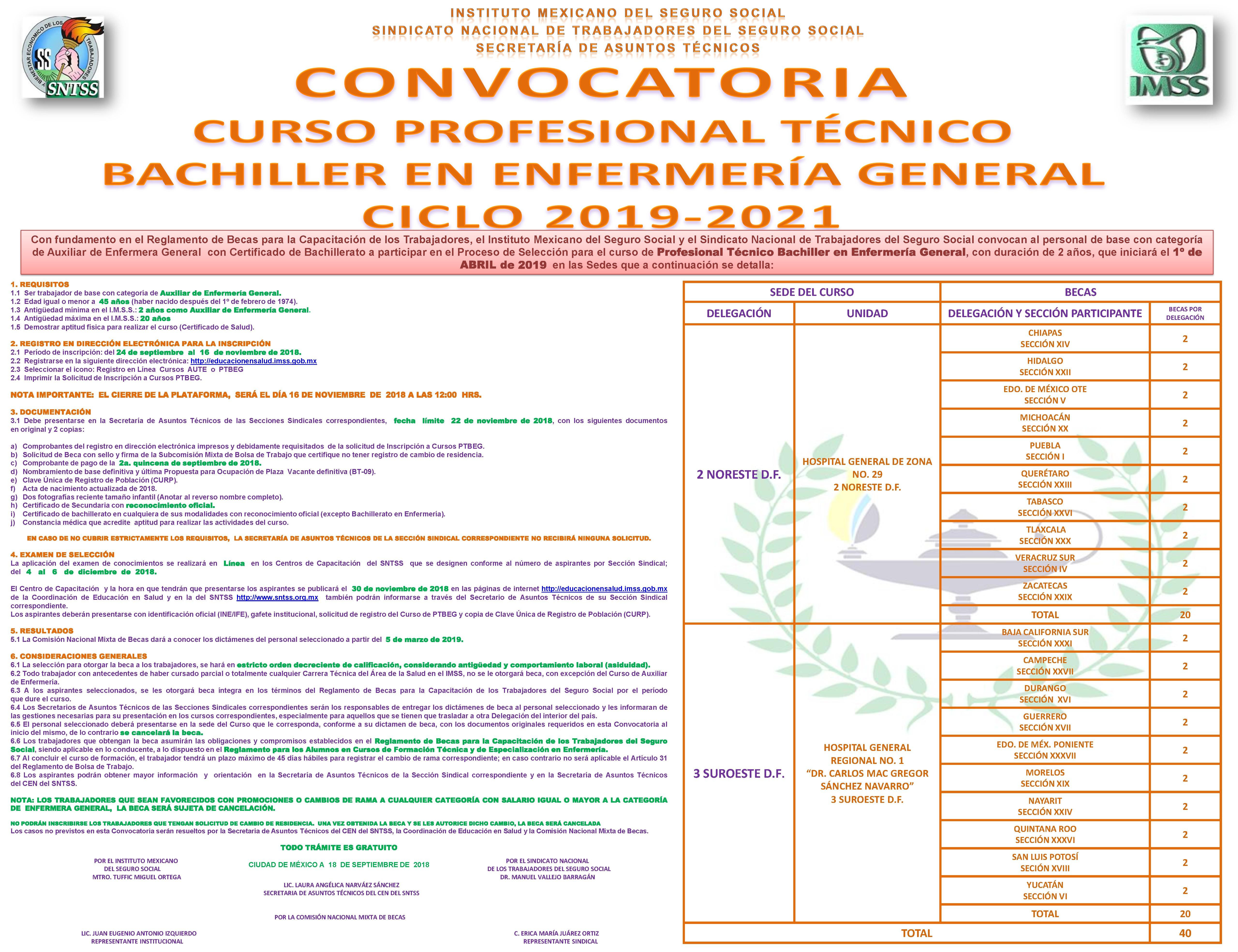 Calendario 2019 Con Festivos Mexico Más Reciente Sntss Secci³n Xxxiv Suroeste Del D F Of Calendario 2019 Con Festivos Mexico Más Recientes Grupo Erik Editores Amelie Calendario 2019 30 X 30 Cm Amazon