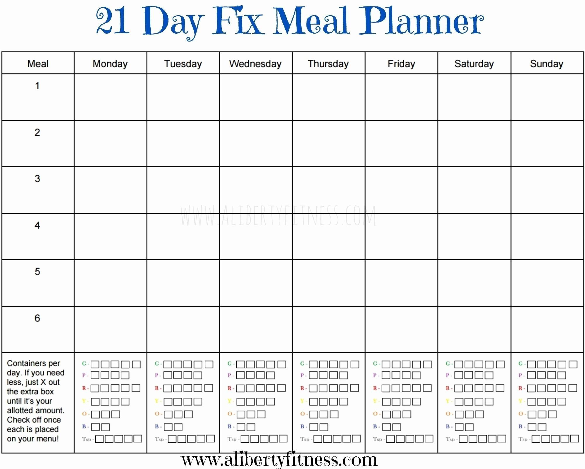 Printable Calendar Planner 2019 Best Luxury Planner Calendar Determinar Calendario 2019 In Excel o resultado de calendario 2019 con festivos