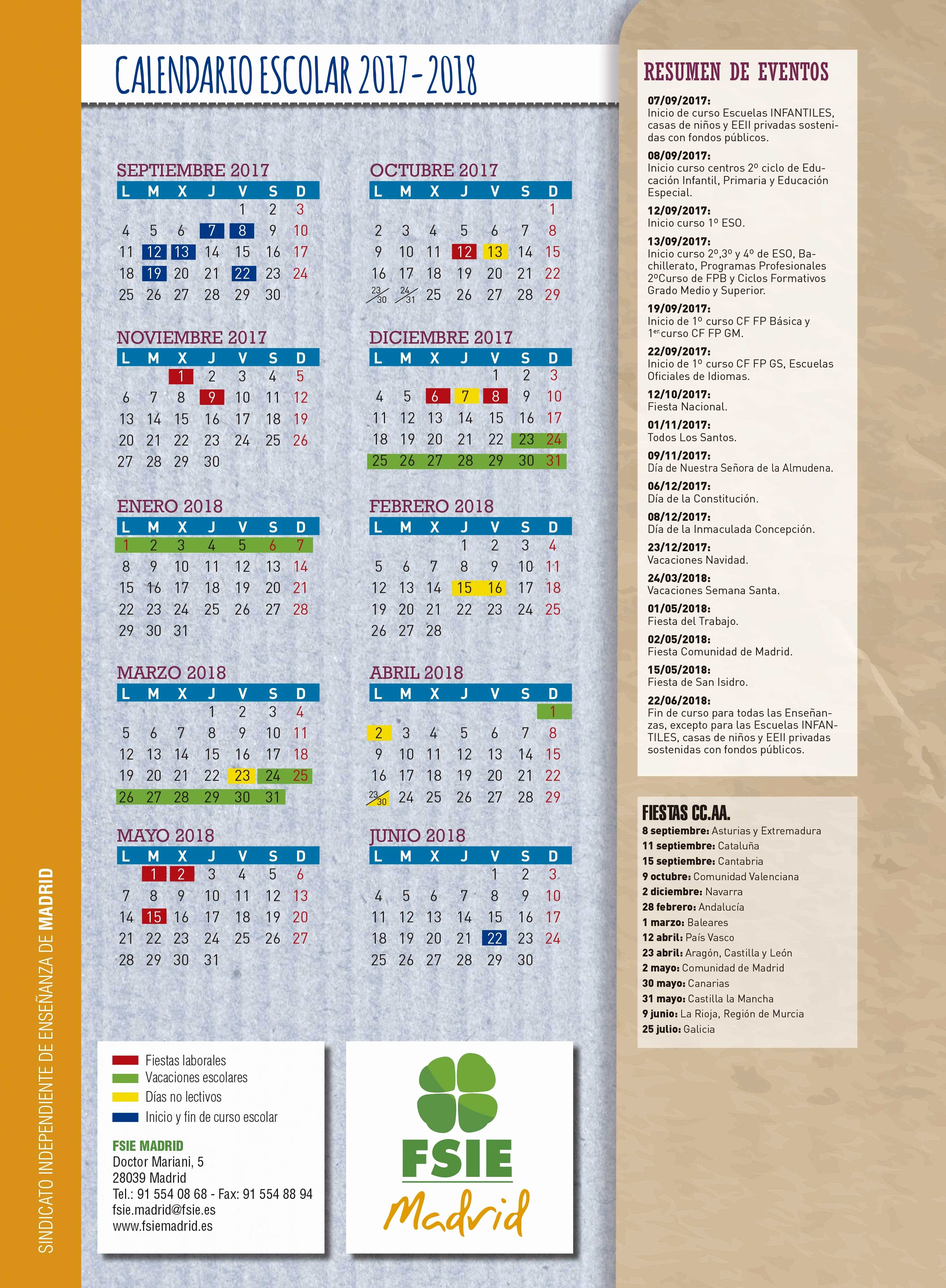 Calendario 2019 Con Festivos Usa Más Caliente Elegante 31 Ilustraci³n Calendario Bundesliga 15 16 2019 Of Calendario 2019 Con Festivos Usa Más Populares Impresionante 35 Dise±o Calendario E2019