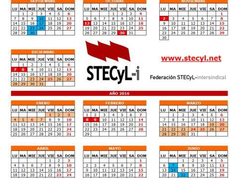 Calendario 2019 Con Festivos Valencia Más Actual Calendario Laboral 2019 Gva Seonegativo