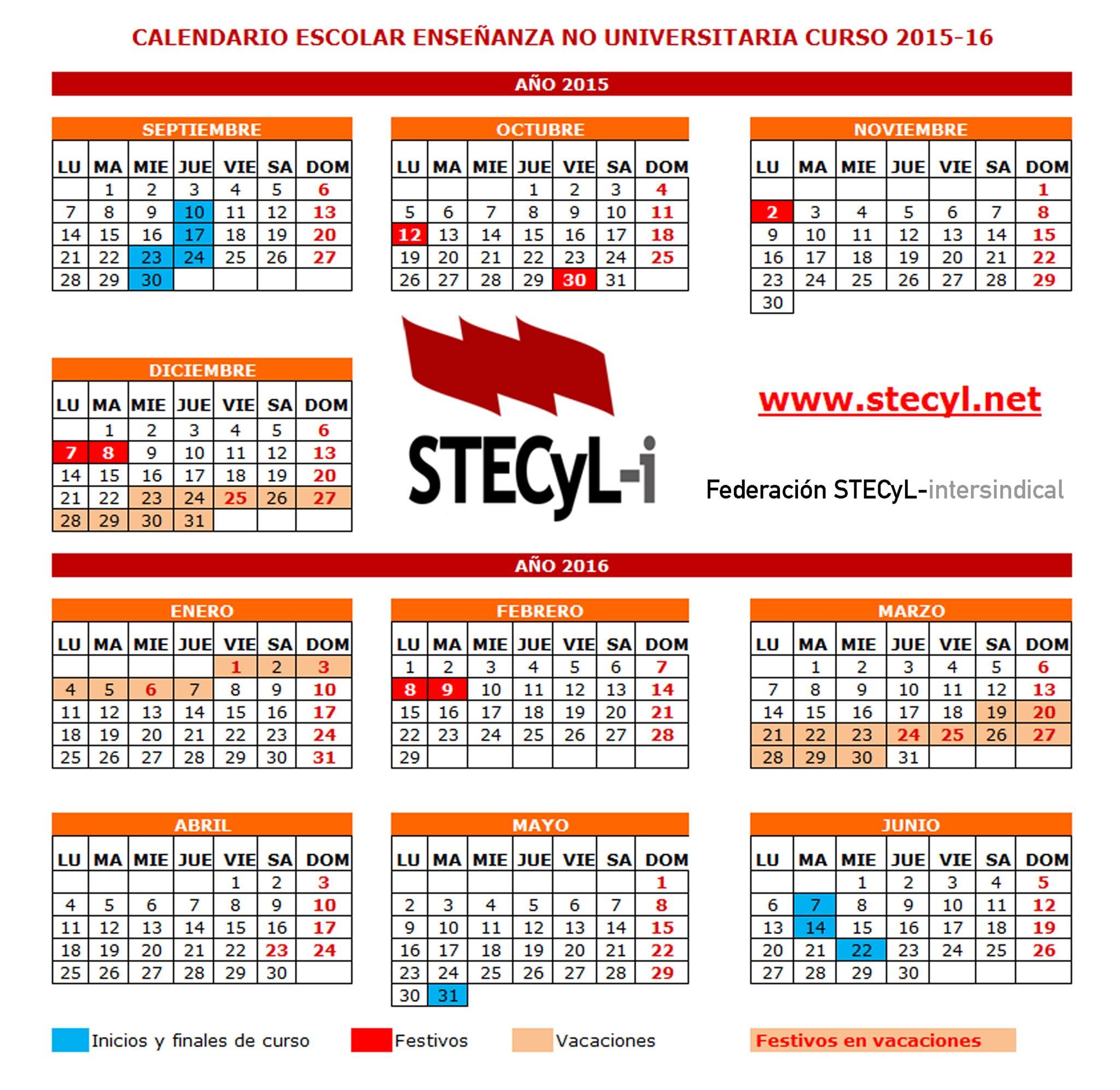 Calendario 2019 Con Festivos Valencia Más Actual Calendario Laboral 2019 Gva Seonegativo Of Calendario 2019 Con Festivos Valencia Más Recientemente Liberado Calaméo Gara