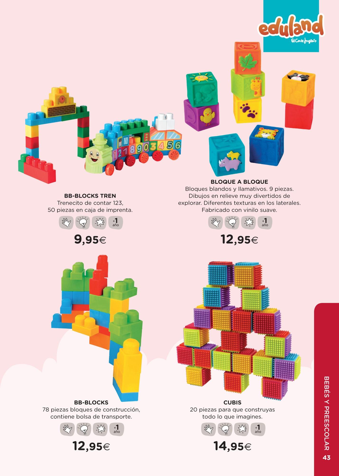 Calendario 2019 Con Festivos Valencia Más Actual Catálogos Juguetes · El Corte Inglés Of Calendario 2019 Con Festivos Valencia Más Recientemente Liberado Calaméo Gara