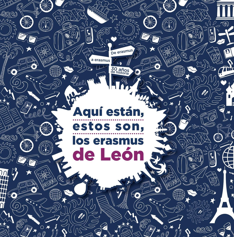 Calendario 2019 Con Festivos Valladolid Más Recientes Le³n Vive Las Fiestas Navide±as Con Una Amplia Oferta De Actividades