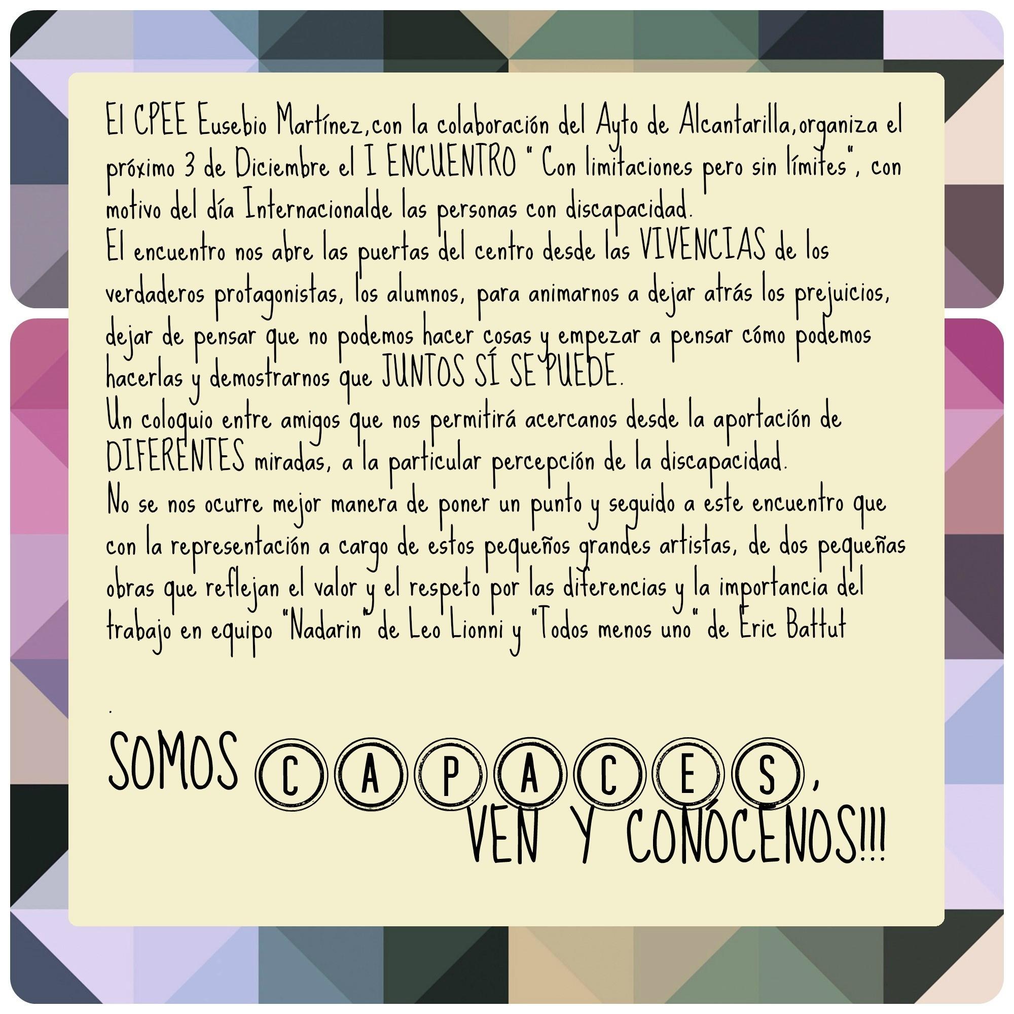 I Encuentro03