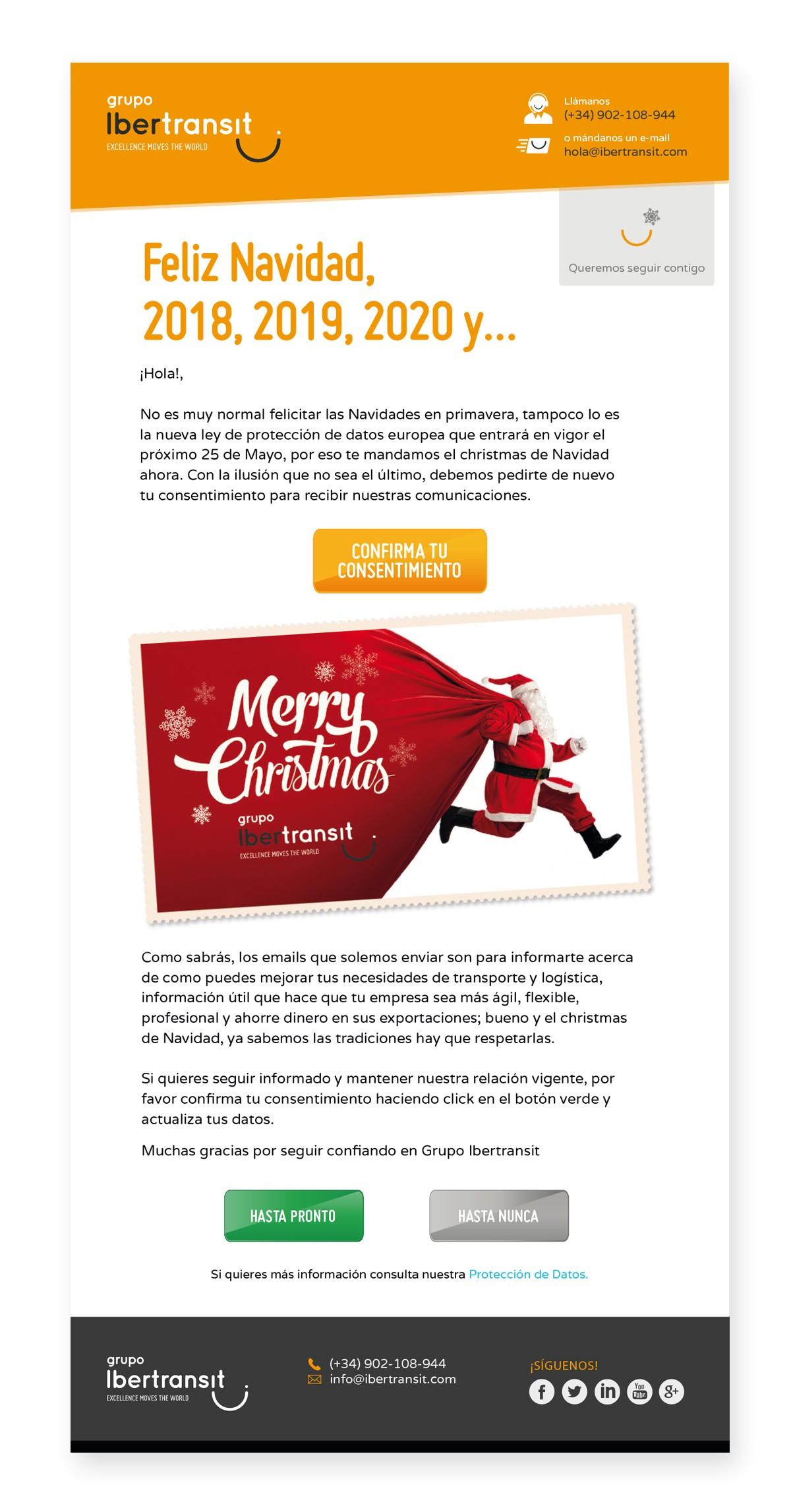 Calendario 2019 Con Festivos Y Lunas Más Populares Adn Studio Agencia Creativa De Unicaci³n Autor En Adn Studio Of Calendario 2019 Con Festivos Y Lunas Más Caliente Calendario 2017
