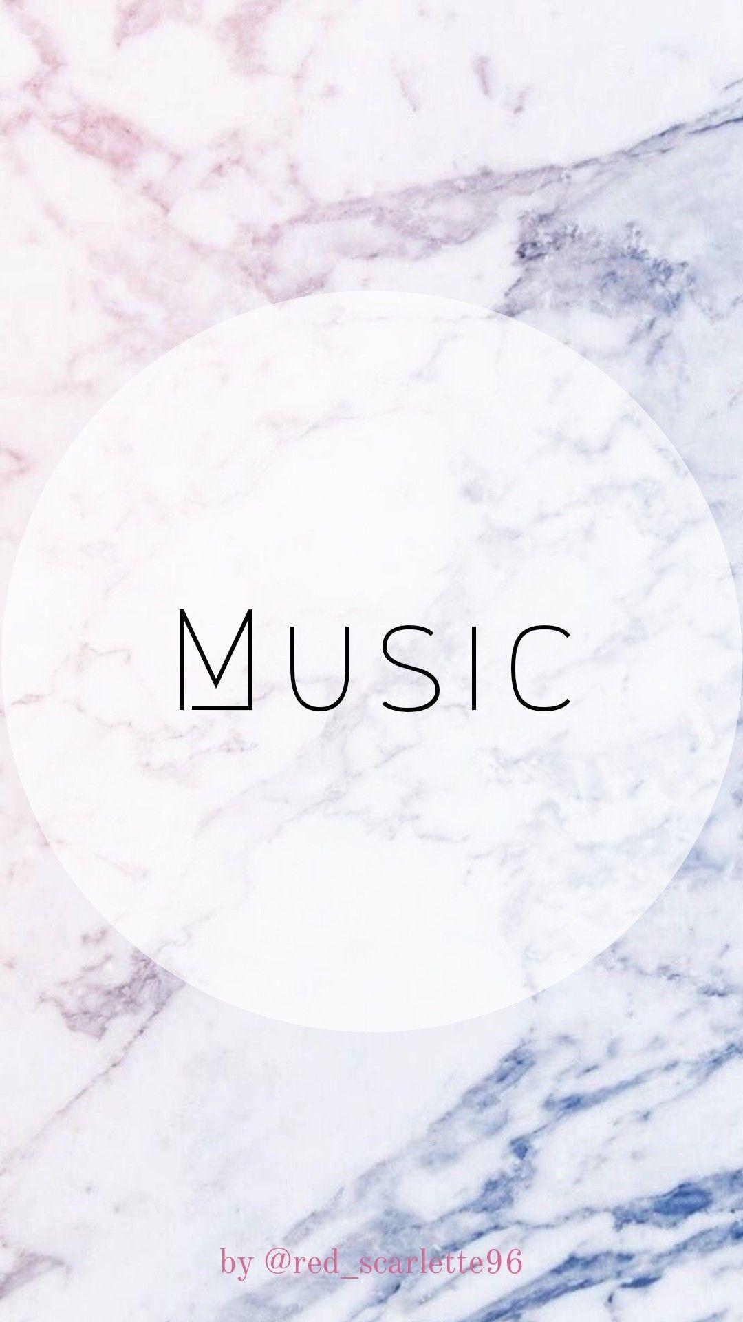 Calendario 2019 Con Festivos Y Lunas Más Recientes Instagram Highlight Icon Template Marble Gra Nt Music Template Of Calendario 2019 Con Festivos Y Lunas Más Caliente Calendario 2017