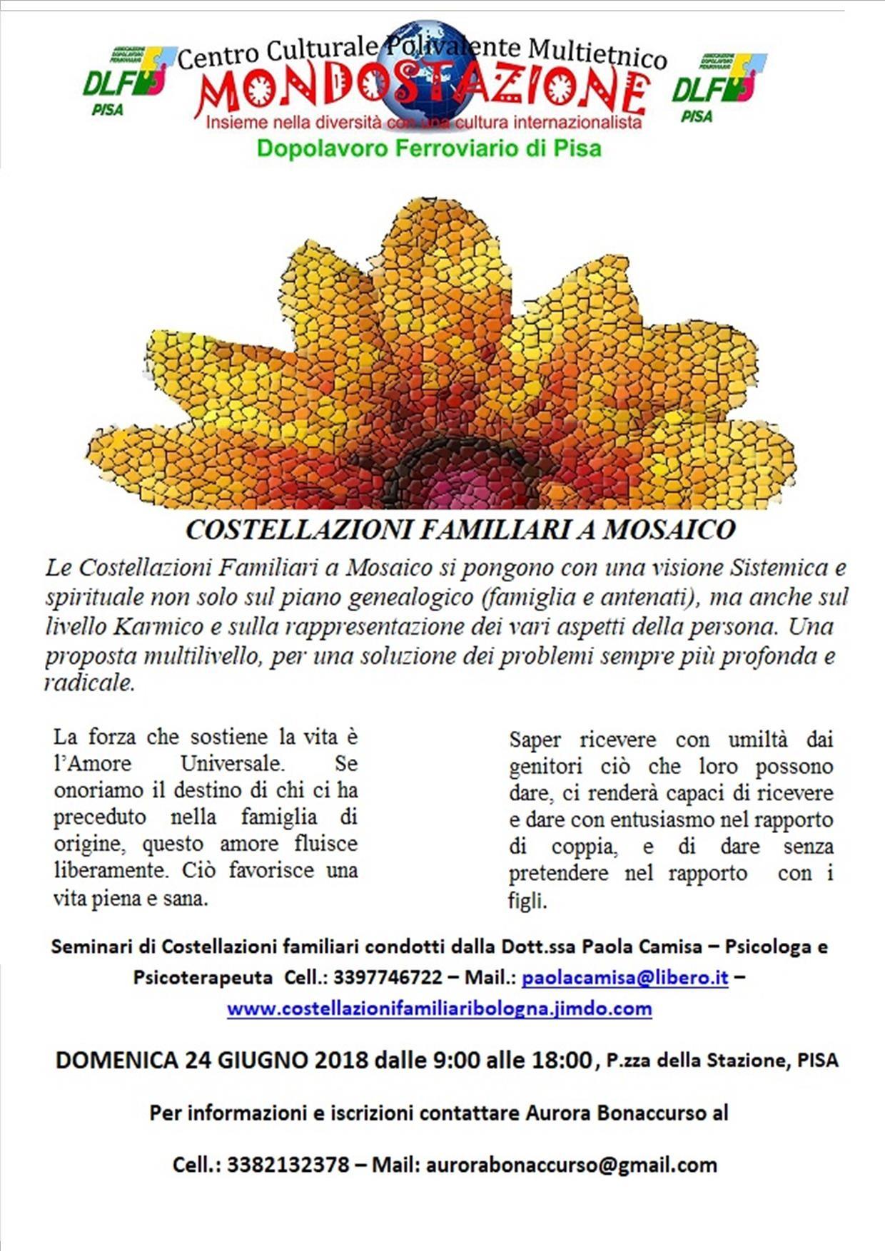 Calendario 2019 Con Santi E Feste Mejores Y Más Novedosos Dopolavoro Ferroviario Di Pisa Of Calendario 2019 Con Santi E Feste Más Recientes Psr Calabria 2014 2020
