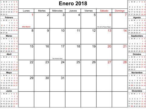 Calendario Marbaro.Calendario 2019 Best Calendar Download For Pc And Mobile
