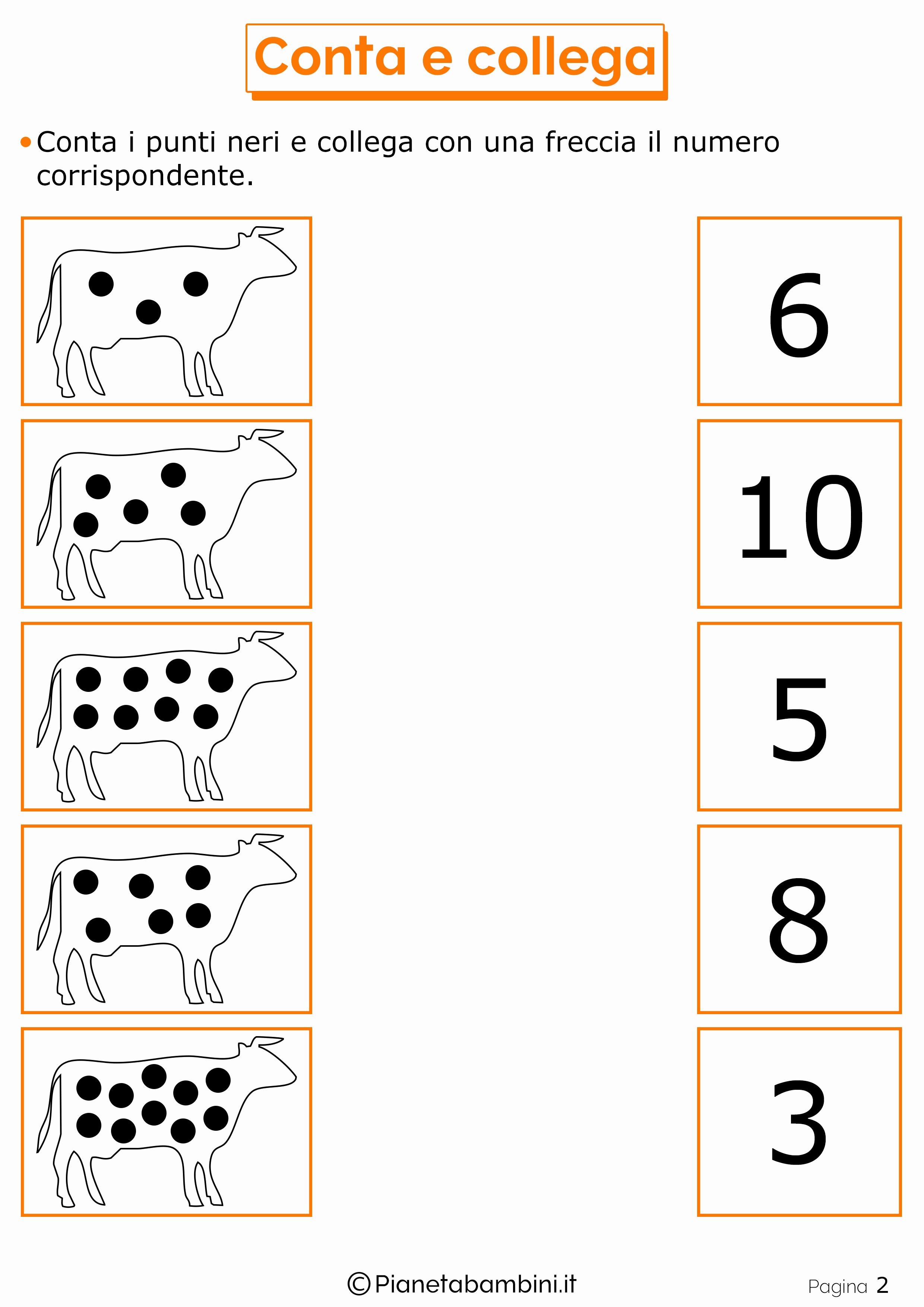Giochi Da Stampare Per Bambini Interessante Esercizi Per Bambini Di Seconda Elementare or34 Pineglen