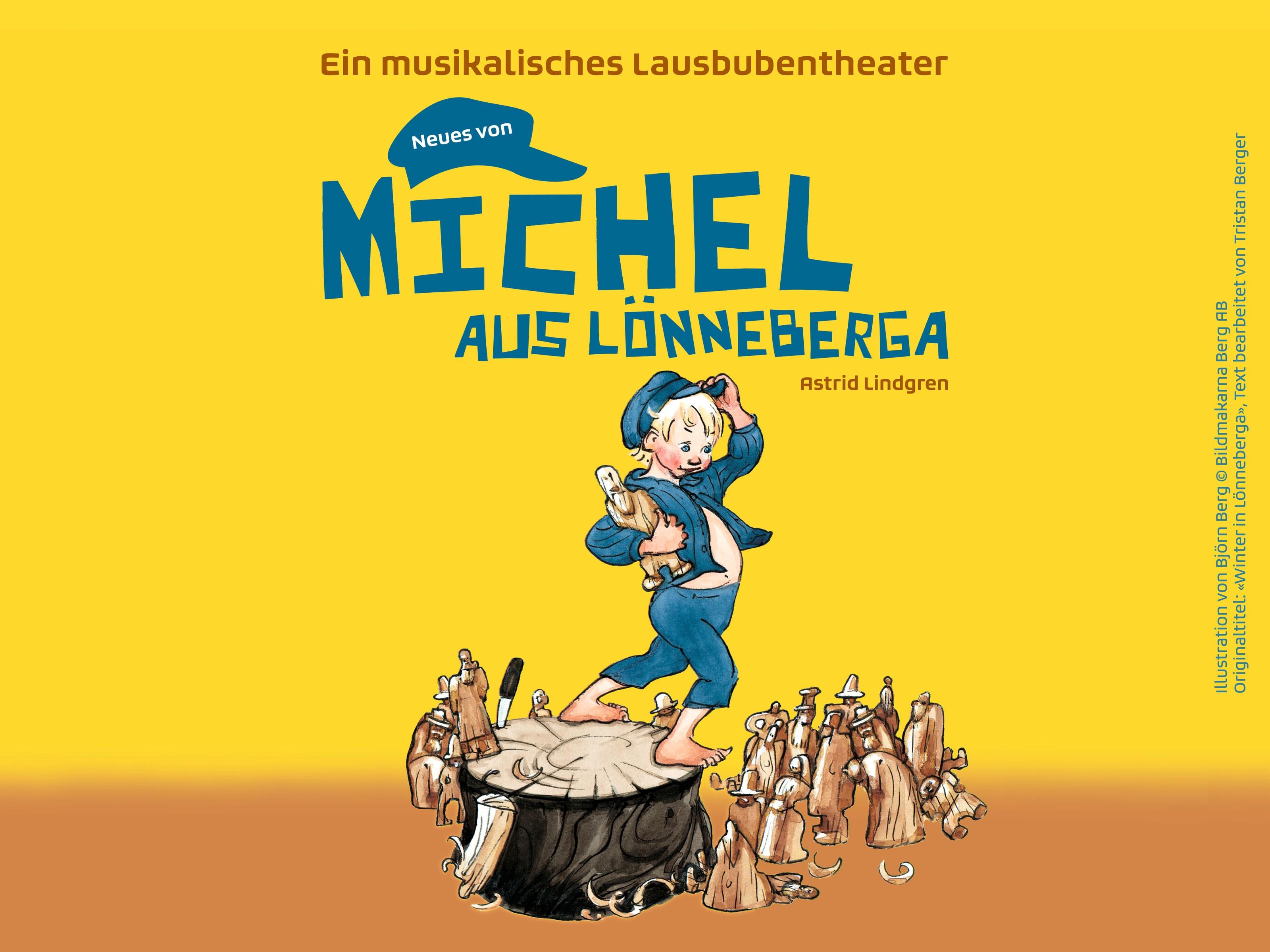 Calendario 2019 Da Stampare Más Recientes Neues Von Michel Aus Lönneberga Falera Zugkultur
