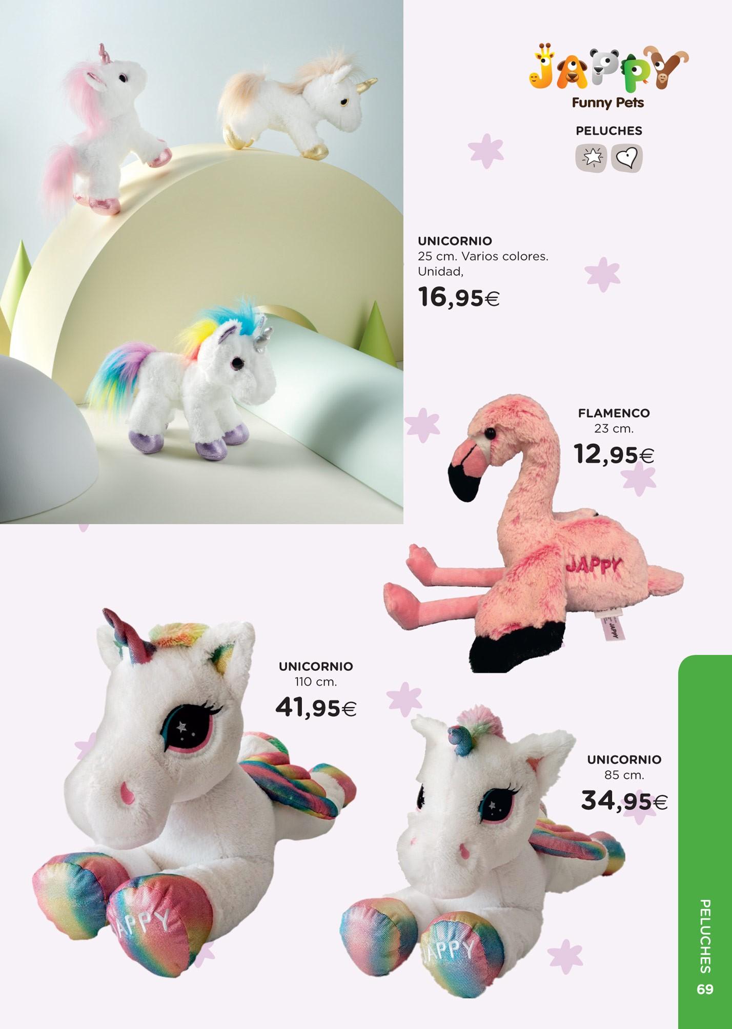 Para 2019 Imprimir He9di2 Medios Calendario Unicornio De OPn0kw8