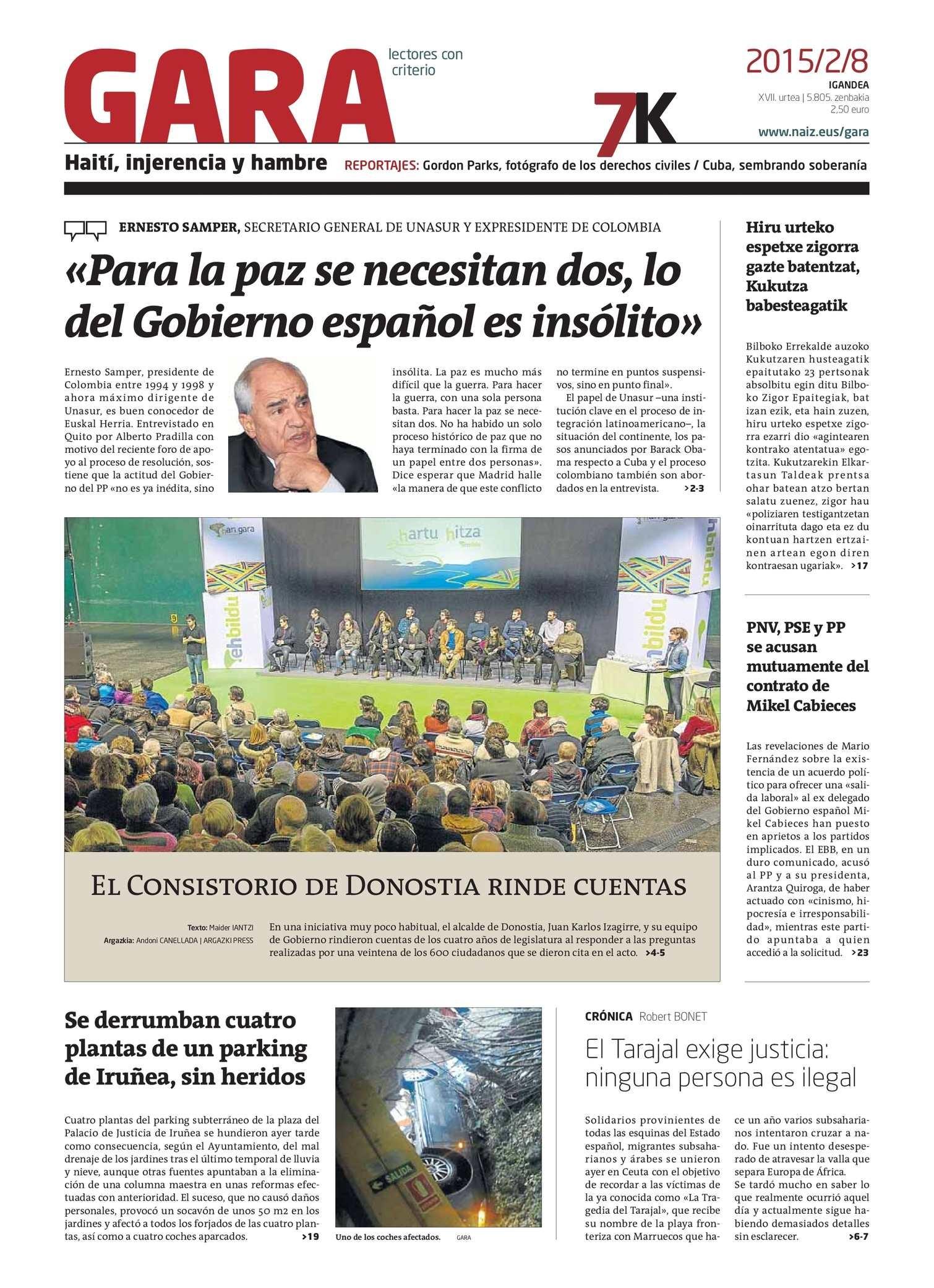 Calendario 2019 Dias úteis Más Populares Calaméo Gara