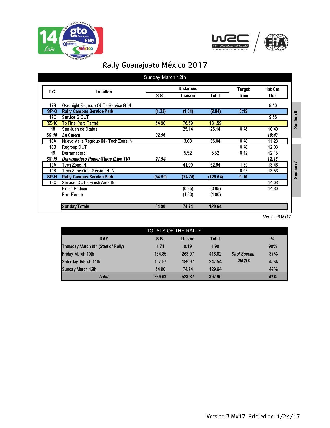 ItineraryMx17 V3 page 004