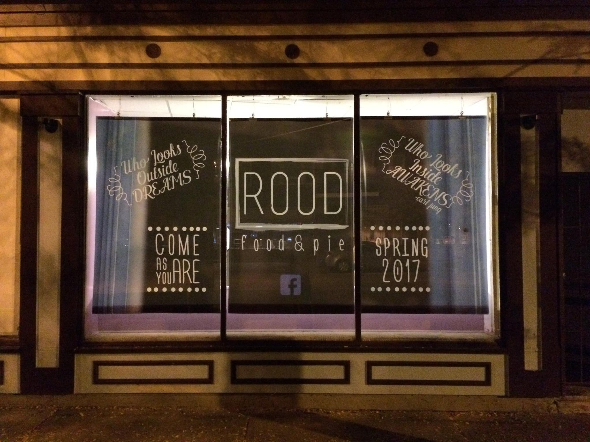 Rood Food and Pie Now Open in Lakewood a través de calendario escolar 2019 puerto rico crédito de la imagen clevescene