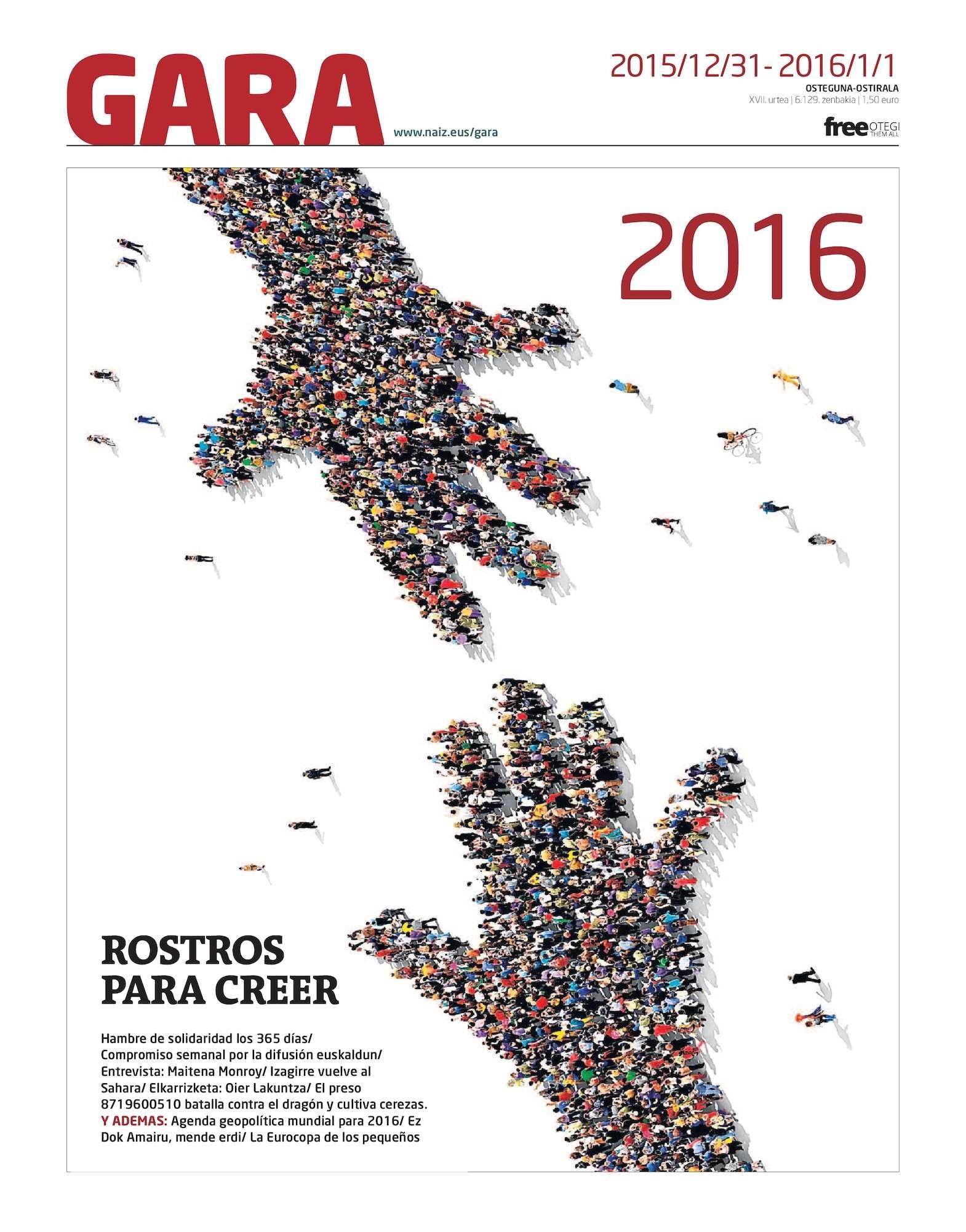 Calendario 2019 Escolar Galicia Recientes Calaméo Gara