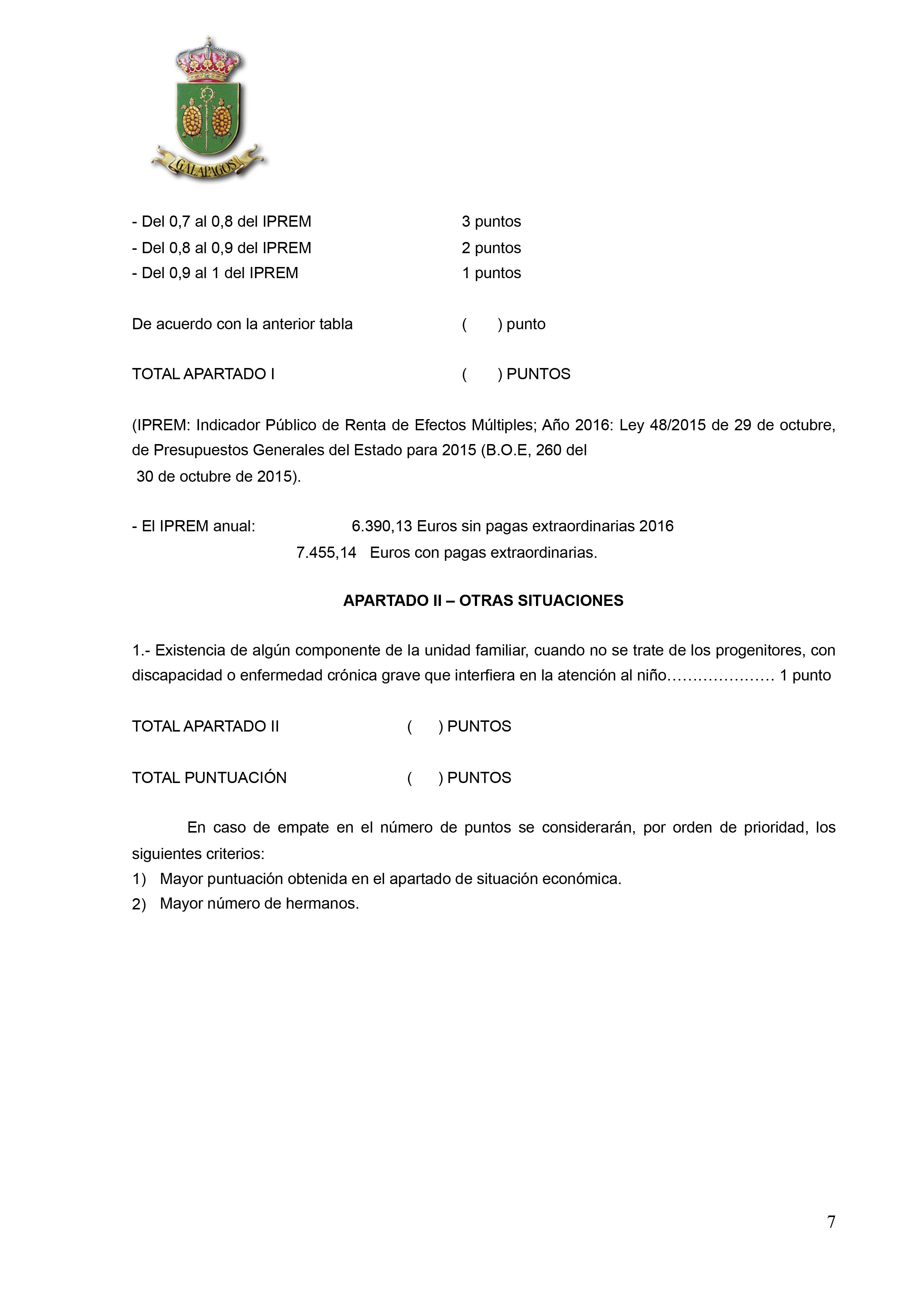 Calendario 2019 Escolar Secundaria Más Recientes Noticias Ayuntamiento De Galápagos En Guadalajara Of Calendario 2019 Escolar Secundaria Recientes Impresionante 42 Ilustraci³n 1997 Calendario 2019