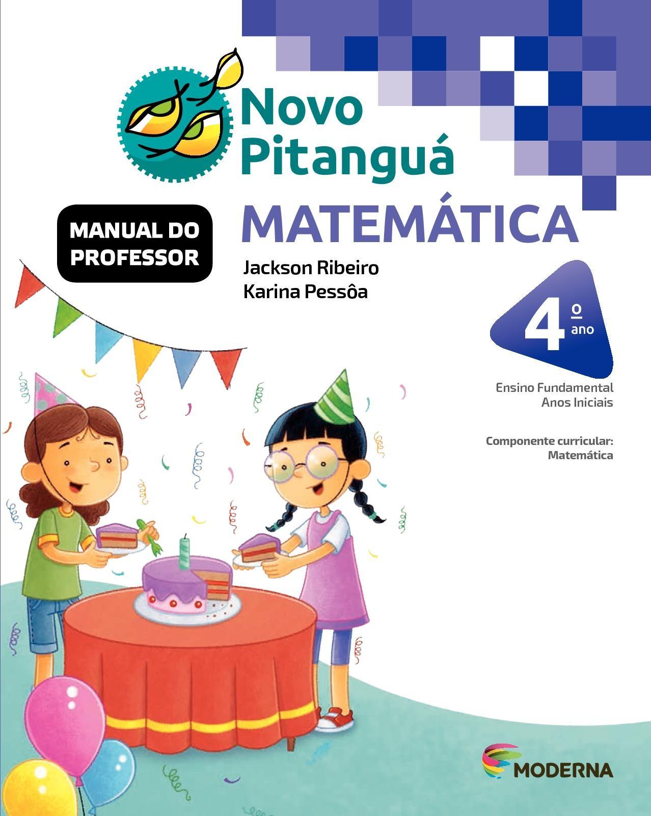 Calendario 2019 Feriados Campinas Recientes Calaméo Novo Pitangu Matemática 4º Ano Of Calendario 2019 Feriados Campinas Mejores Y Más Novedosos Calendários E Folhinhas De Parede