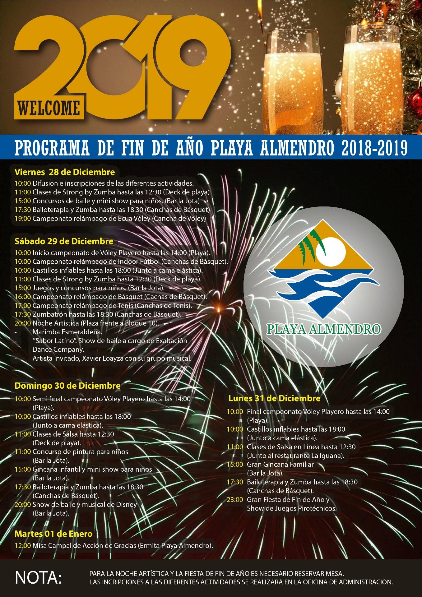 Calendario 2019 Feriados Carnaval Más Recientes Playa Almendro Home Of Calendario 2019 Feriados Carnaval Más Populares Calendário 2019
