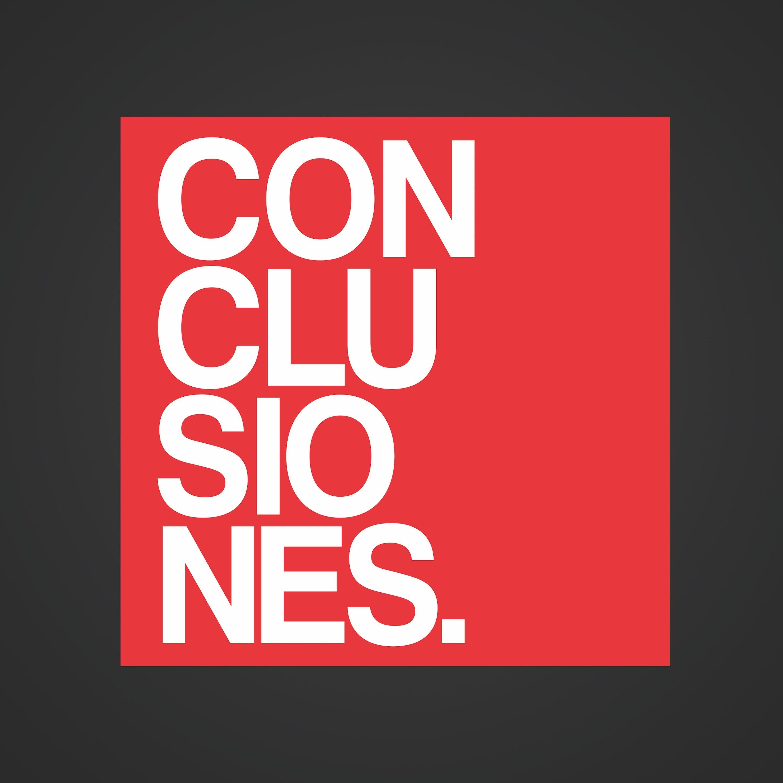 Calendario 2019 Feriados Chile Más Recientes Conclusiones by Cnn En Espa±ol On Apple Podcasts