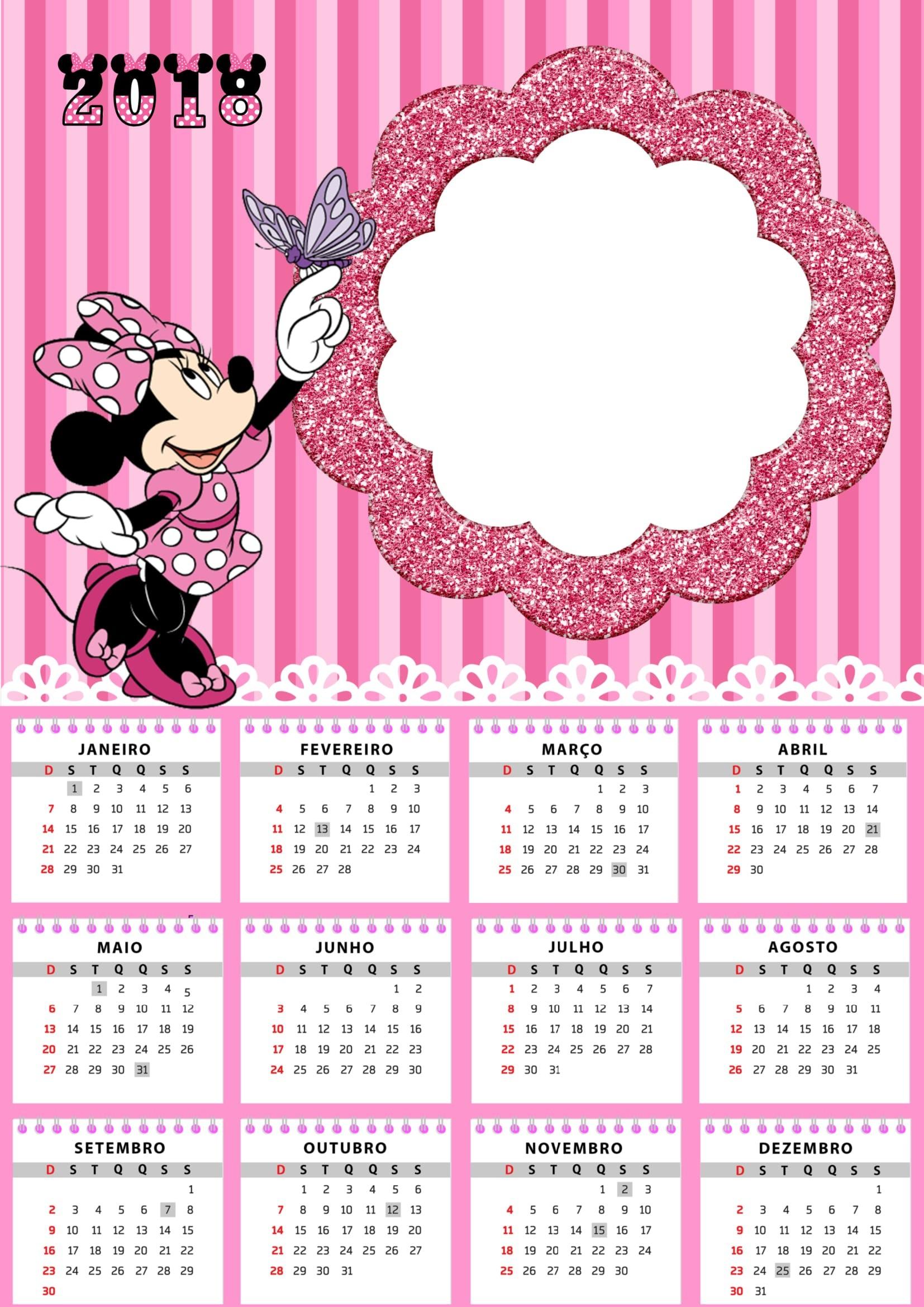 Calendário 2019 Feriados Nacionais Más Recientes Calendario 2016 Ms De Abril Mickey E Minnie T Of Calendário 2019 Feriados Nacionais Más Recientes A Arte De Ensinar E Aprender T Calendario 2018