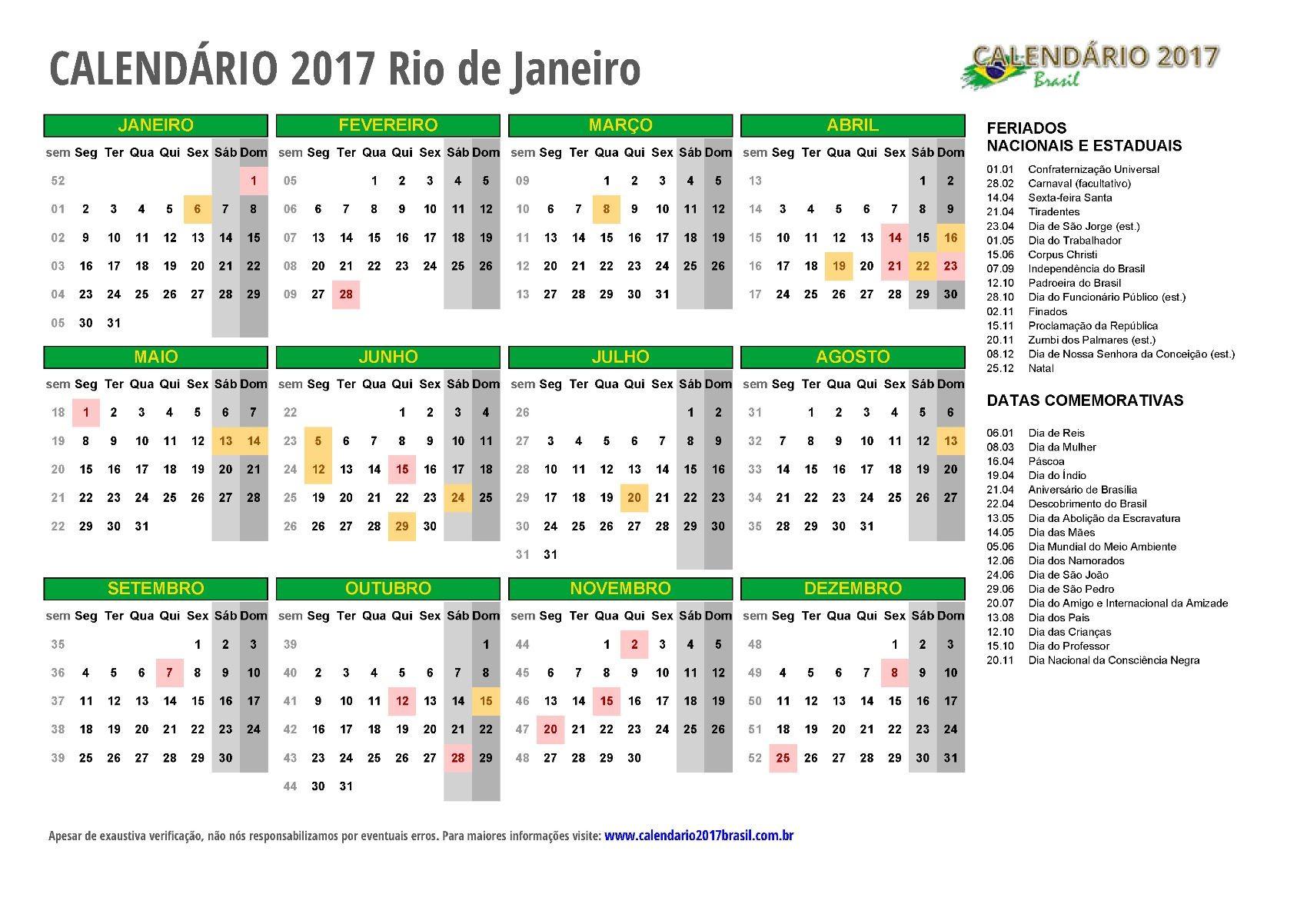 Calendario 2019 Feriados Natal Rn Más Recientemente Liberado Calendario 2018 Rj Hz43 Ivango Of Calendario 2019 Feriados Natal Rn Más Actual Calendario 2018 Rj Hz43 Ivango